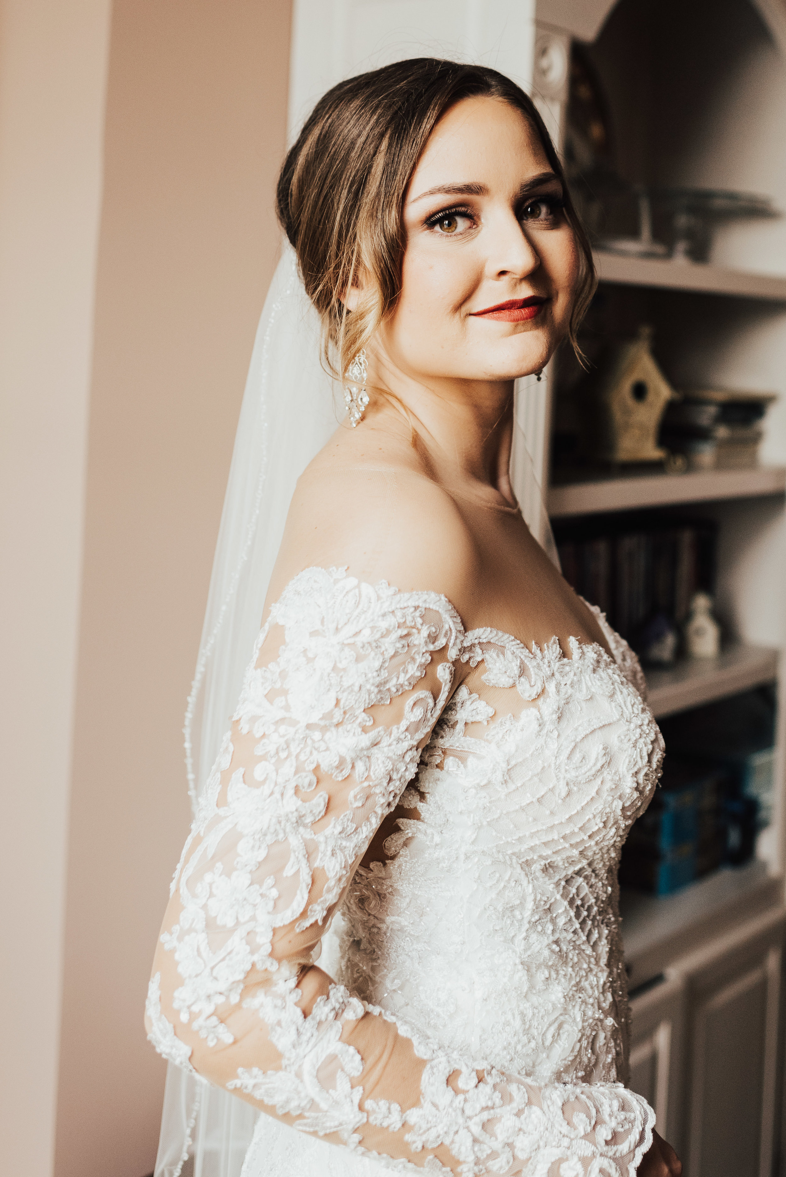 Steena-Anne-Photography-Ellen-Tevin-Excelsior-Elopement49.jpg