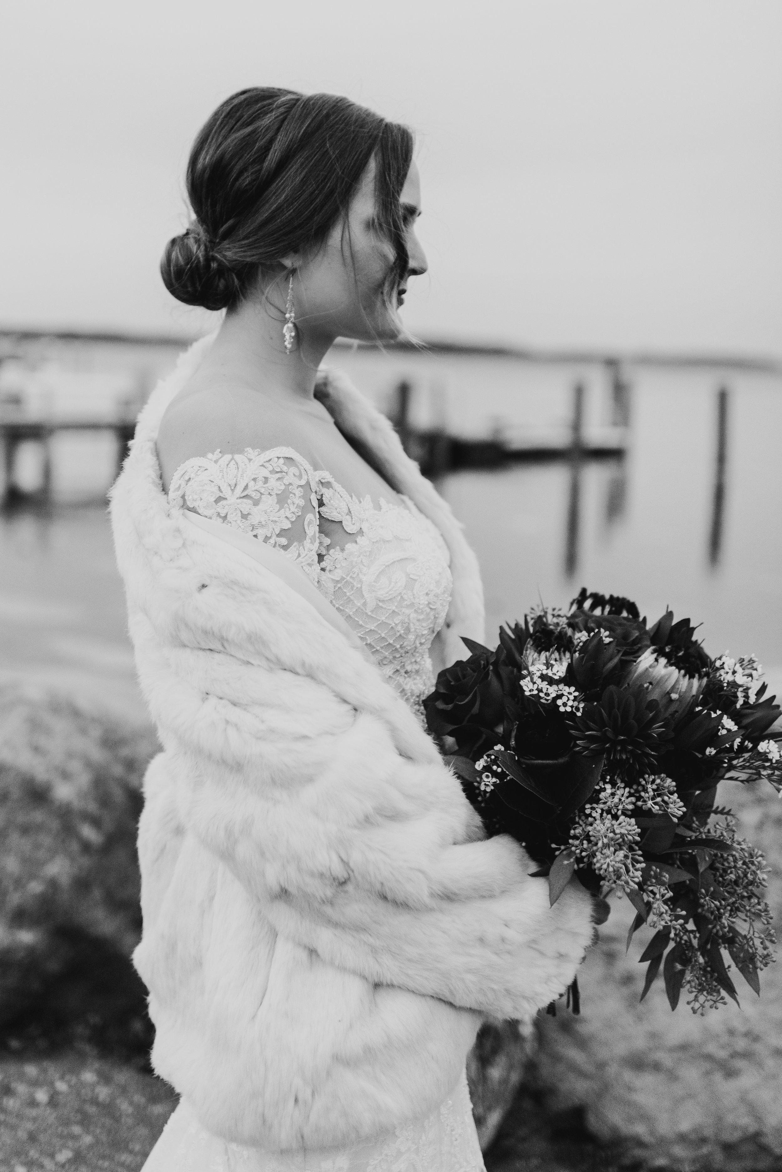 Steena-Anne-Photography-Ellen-Tevin-Excelsior-Elopement92.jpg