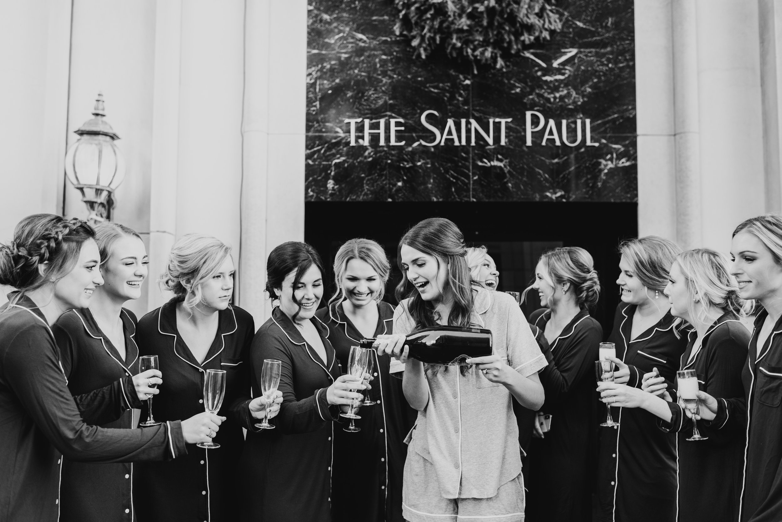 Steena-Anne-Photography-Frances-Ben-St-Paul-Library-Wedding-39.jpg