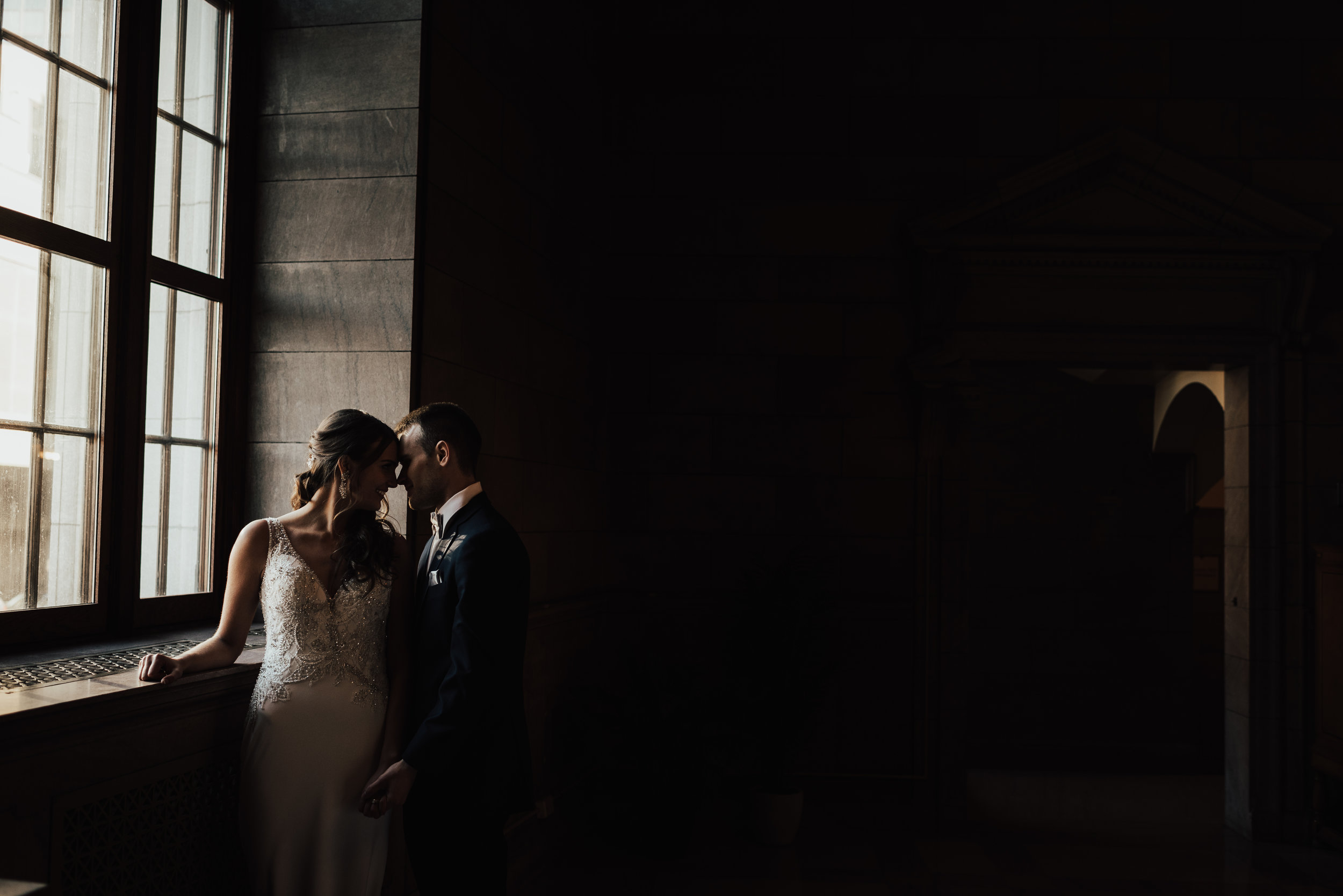 Steena-Anne-Photography-Frances-Ben-St-Paul-Library-Wedding-169.jpg