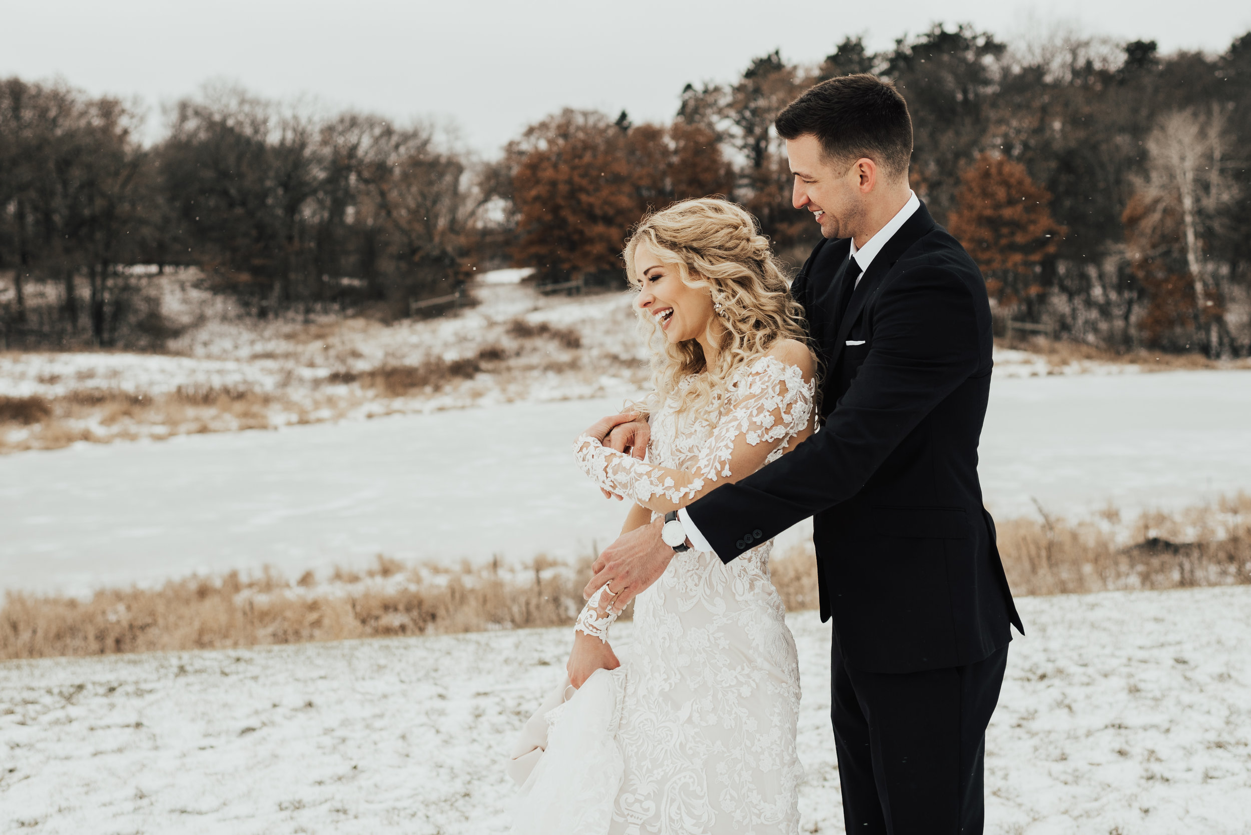 Steena-Anne-Winter-Vineyard-Wedding90.jpg