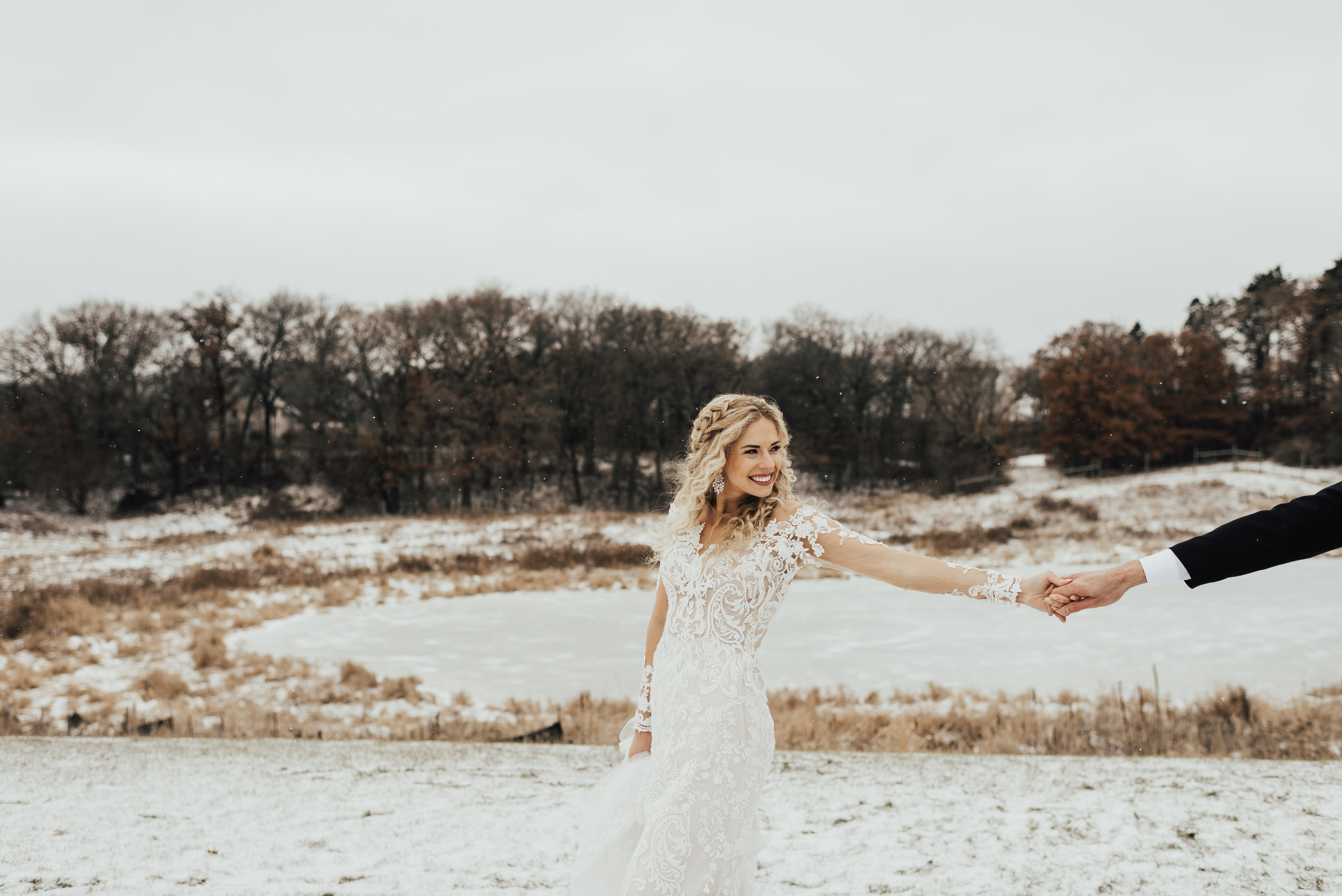 Steena-Anne-Winter-Vineyard-Wedding91.jpg
