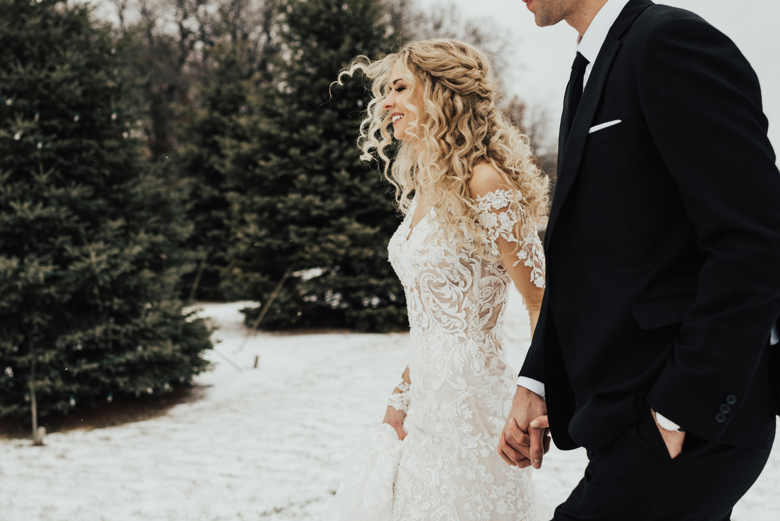 Steena-Anne-Winter-Vineyard-Wedding73.jpg
