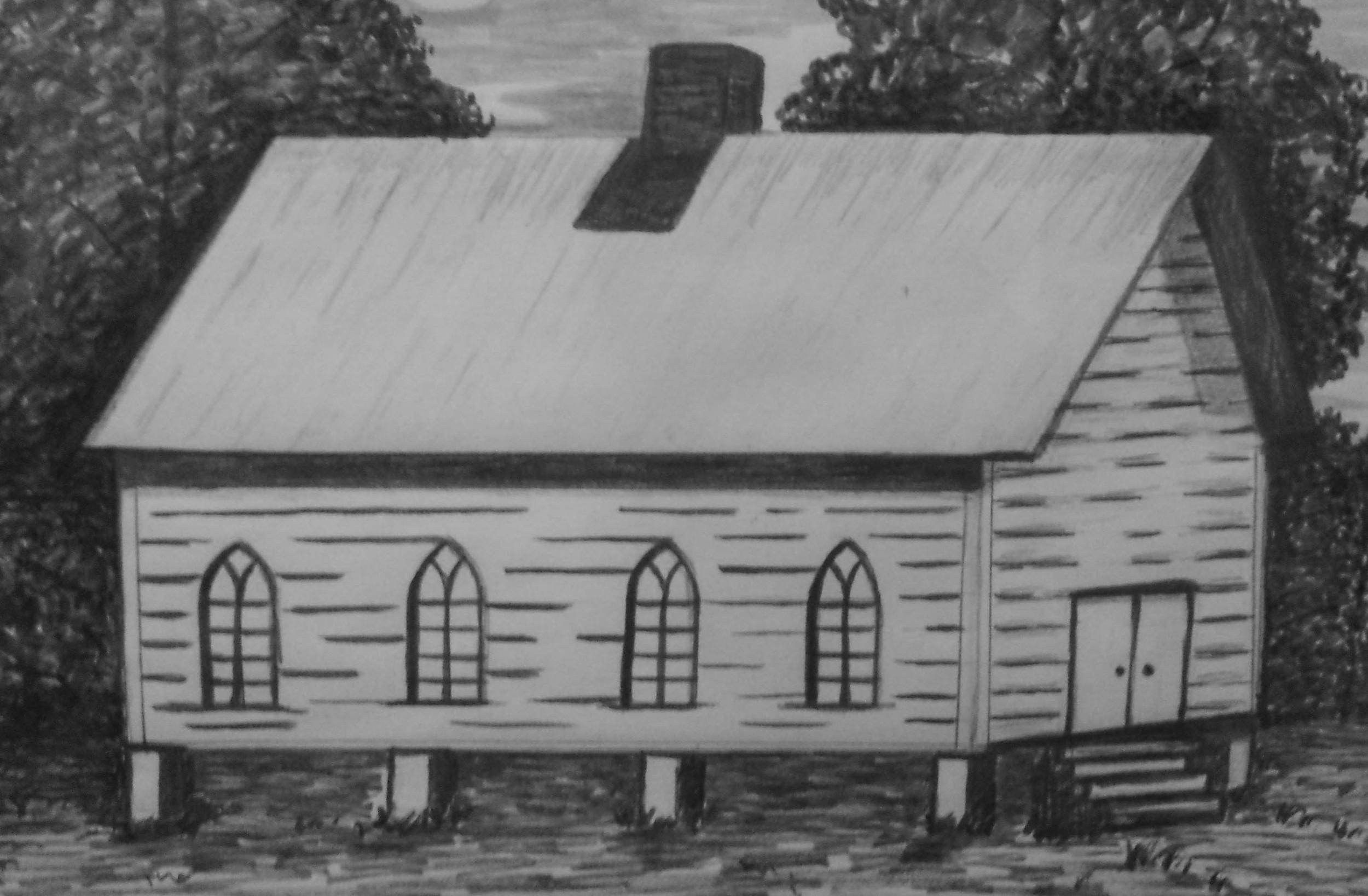 1st Church.jpg