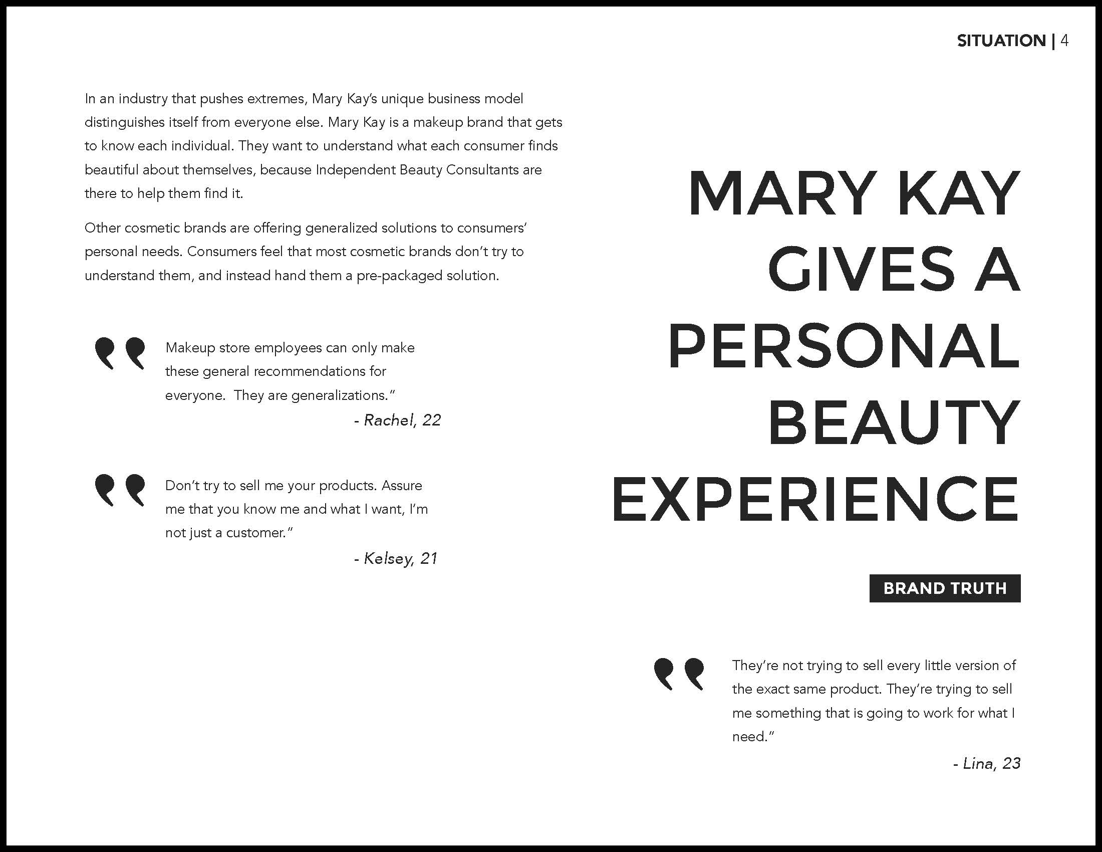 Mary Kay Plans Book Team 440_Page_04.jpg