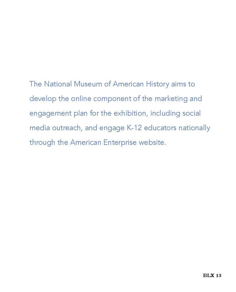 American Enterprise Plans Book%2C 2013%28cut%29_Page_05.jpg