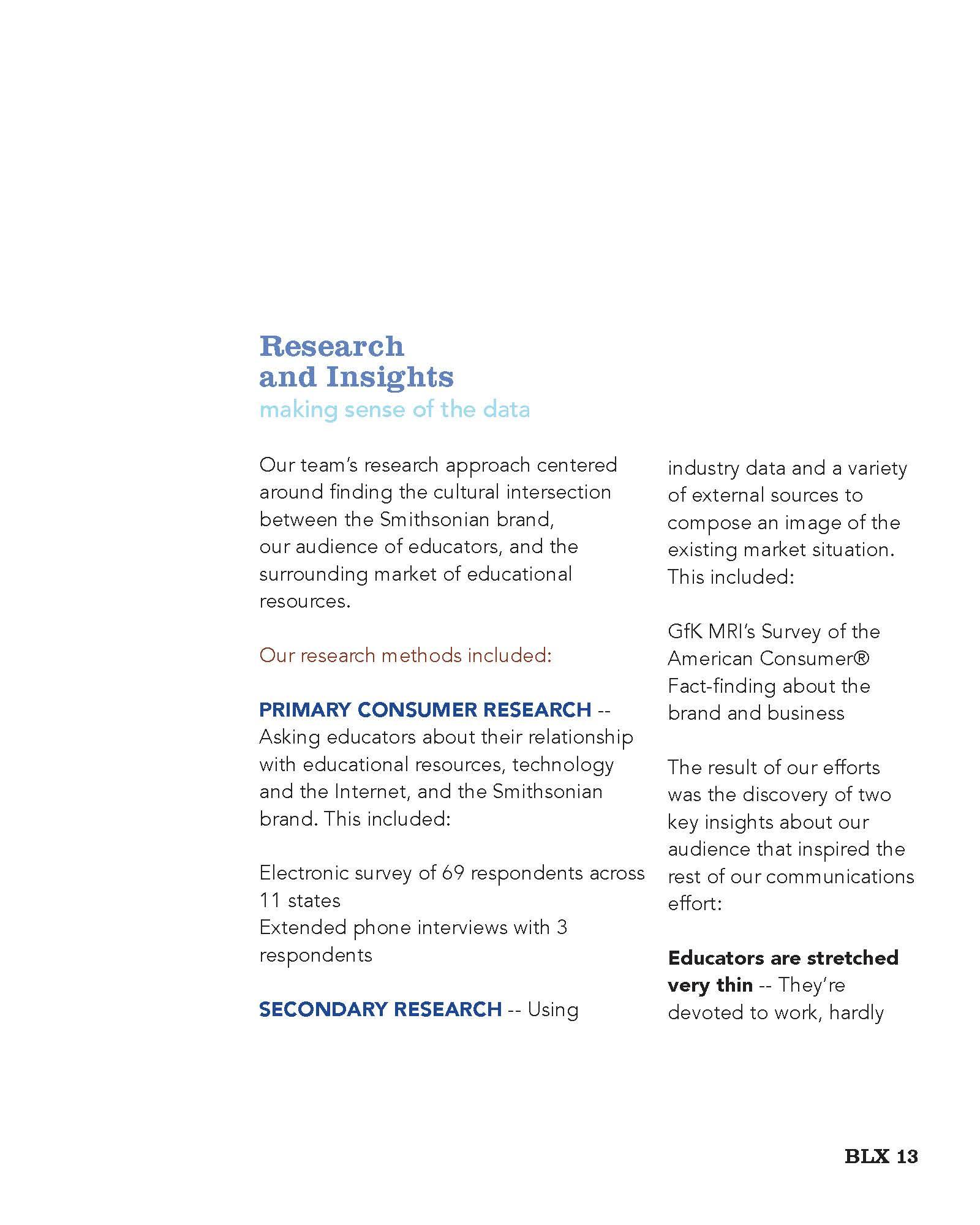 American Enterprise Plans Book%2C 2013%28cut%29_Page_09.jpg