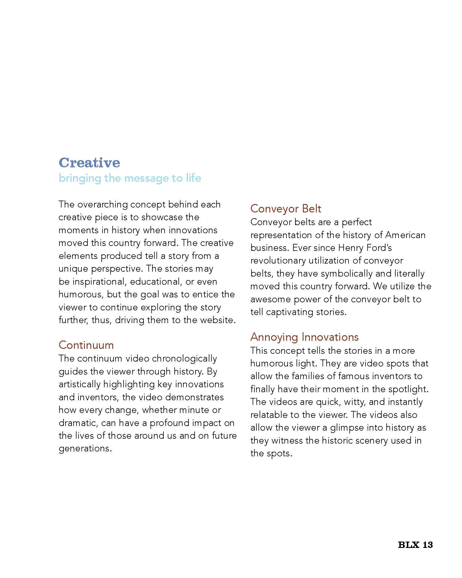 American Enterprise Plans Book%2C 2013%28cut%29_Page_15.jpg