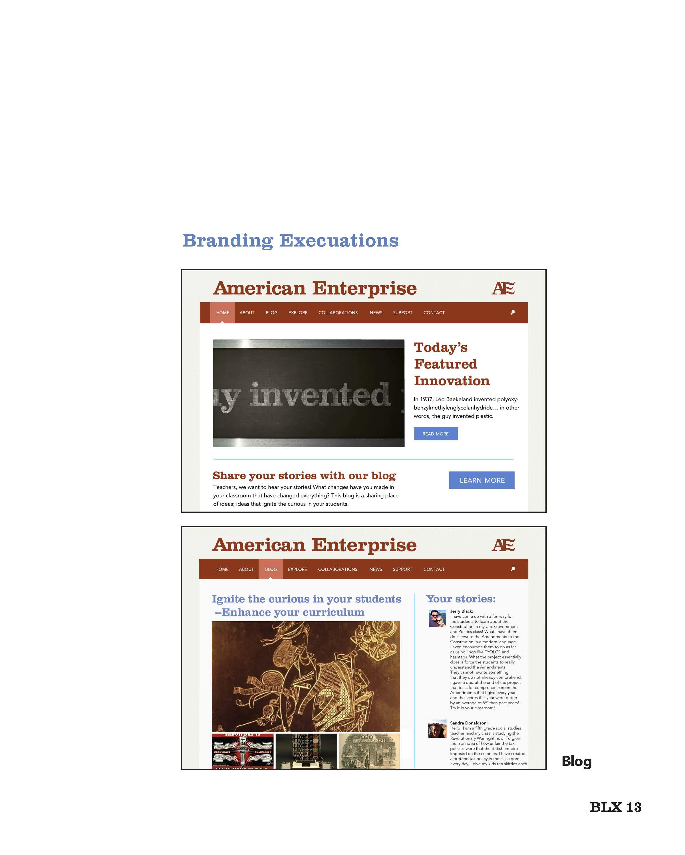 American Enterprise Plans Book%2C 2013%28cut%29_Page_19.jpg