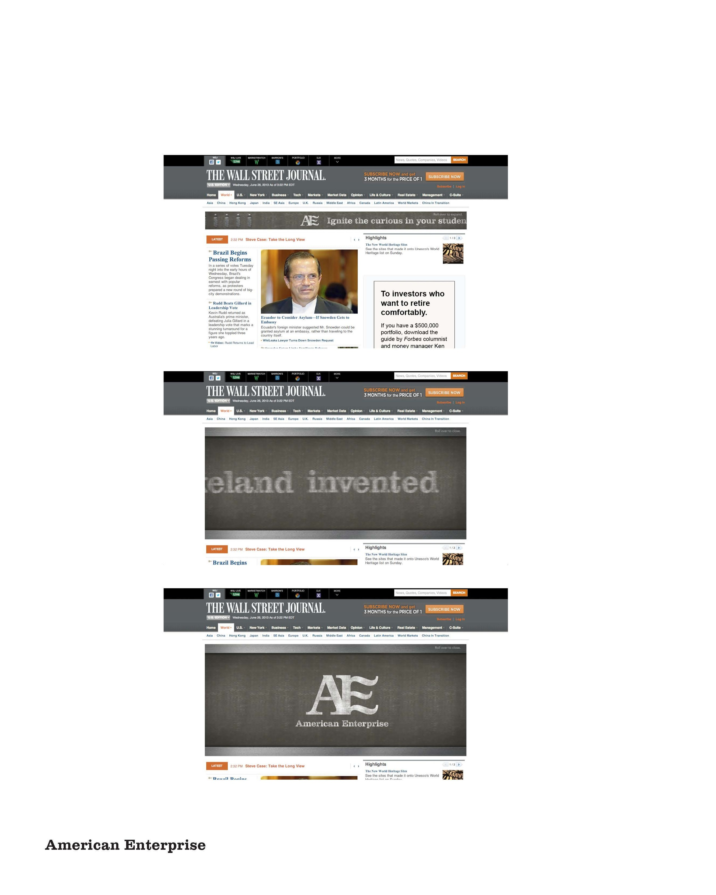 American Enterprise Plans Book%2C 2013%28cut%29_Page_28.jpg