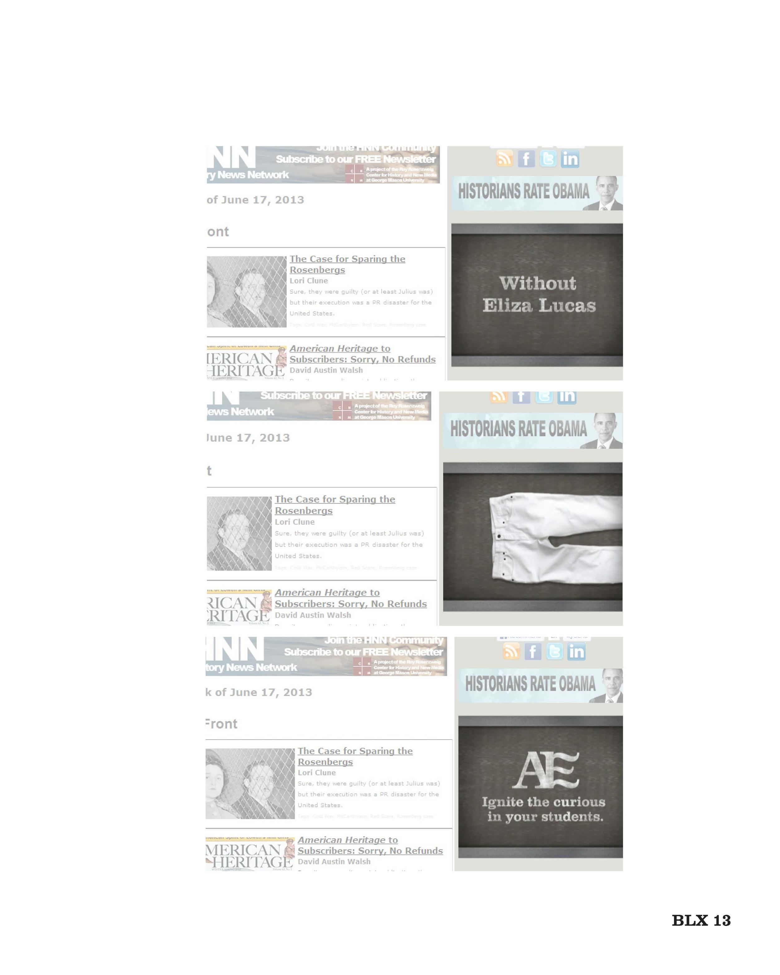 American Enterprise Plans Book%2C 2013%28cut%29_Page_27.jpg