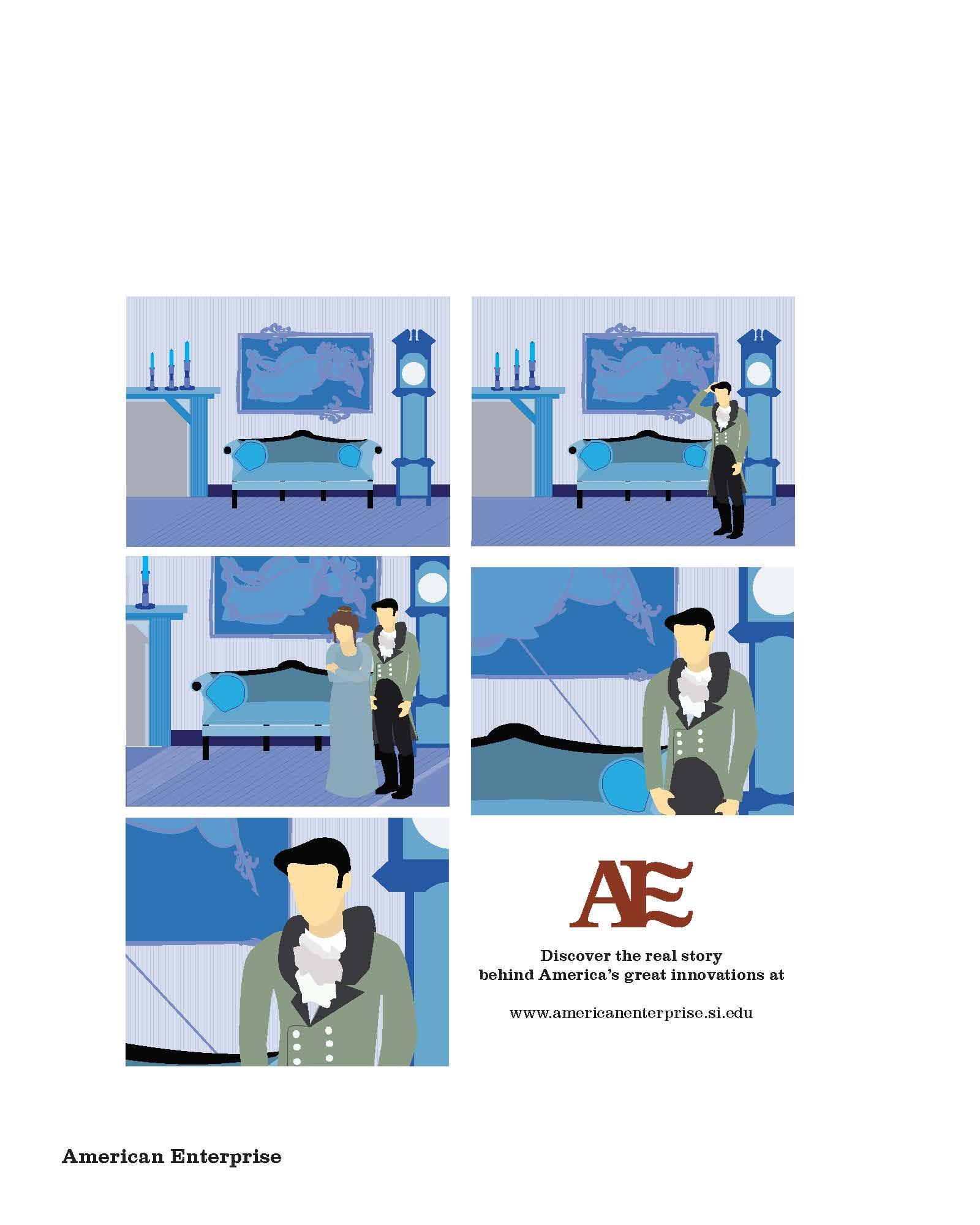 American Enterprise Plans Book%2C 2013%28cut%29_Page_32.jpg