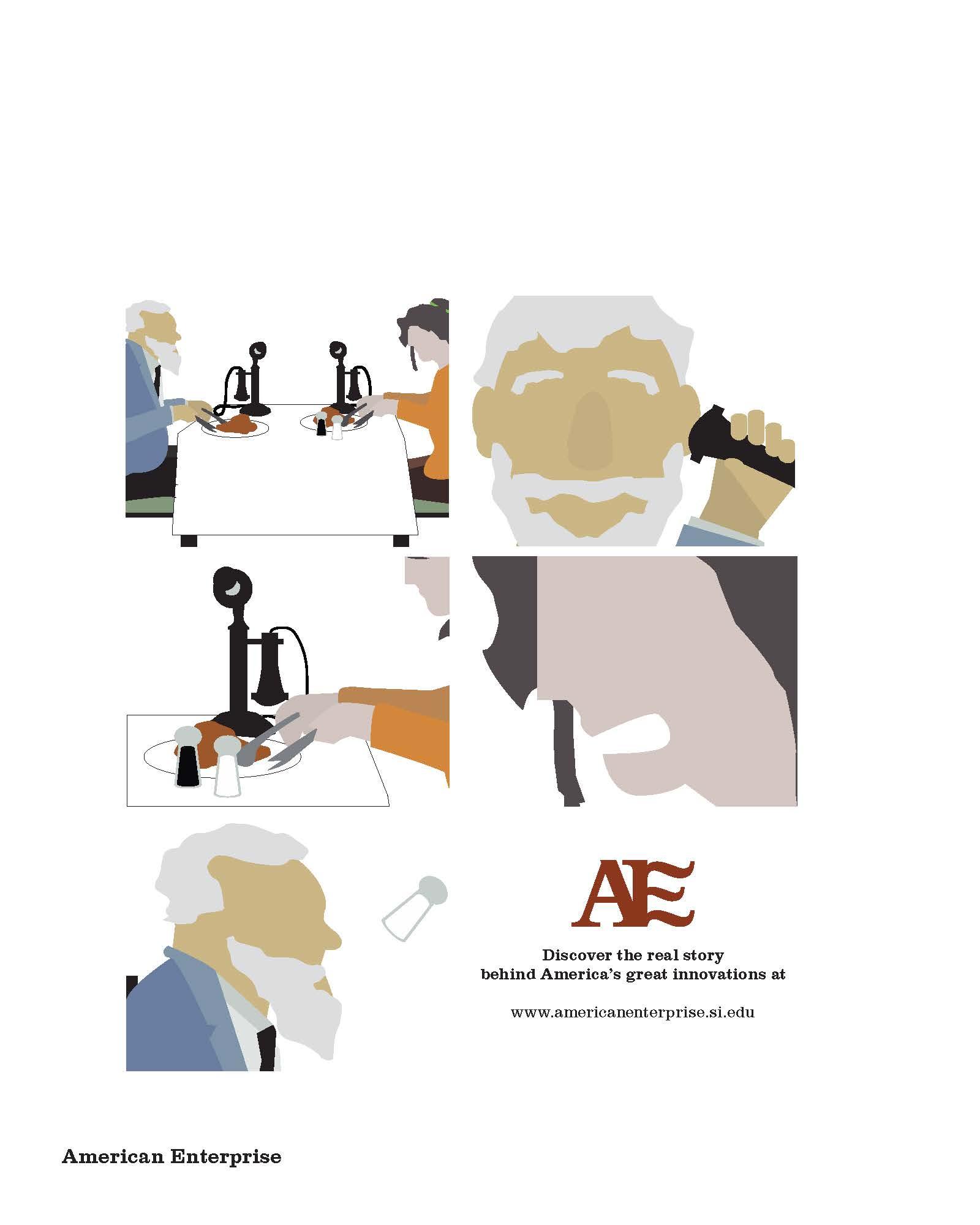 American Enterprise Plans Book%2C 2013%28cut%29_Page_34.jpg