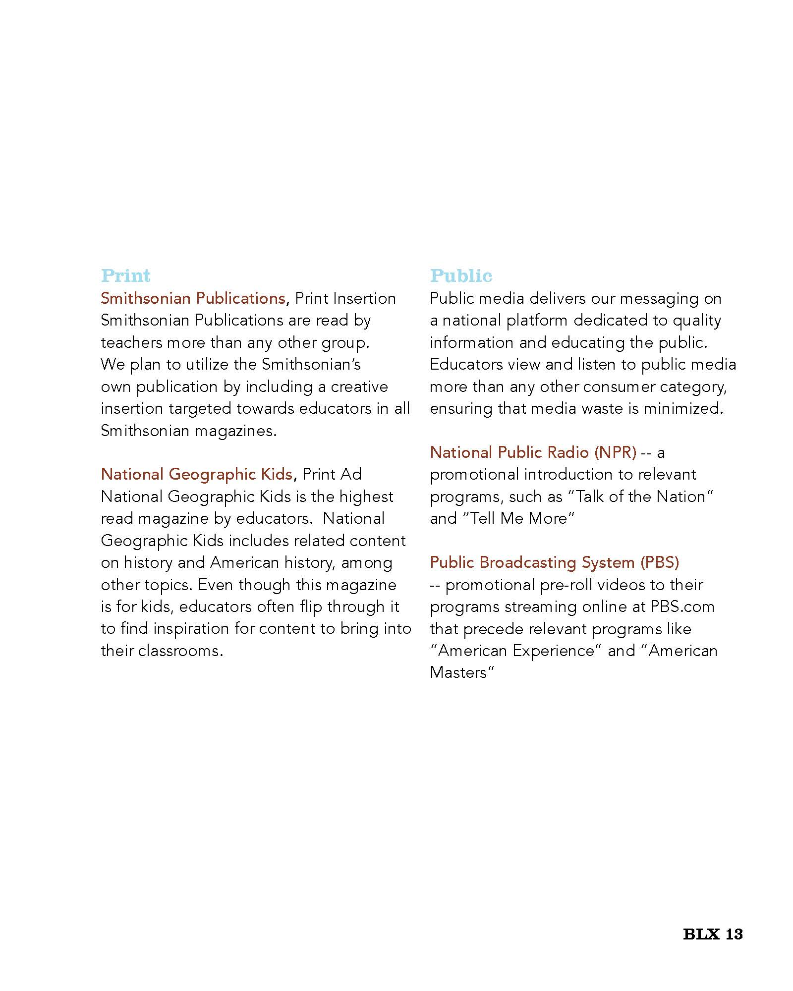 American Enterprise Plans Book%2C 2013%28cut%29_Page_41.jpg