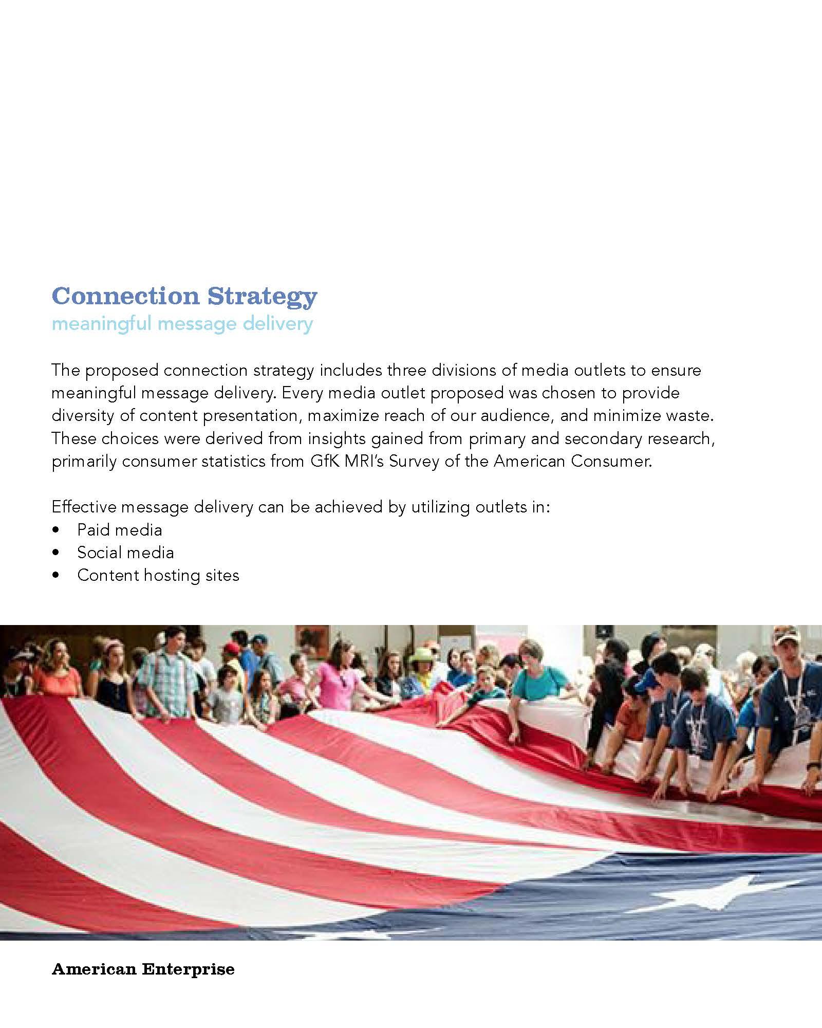 American Enterprise Plans Book%2C 2013%28cut%29_Page_38.jpg