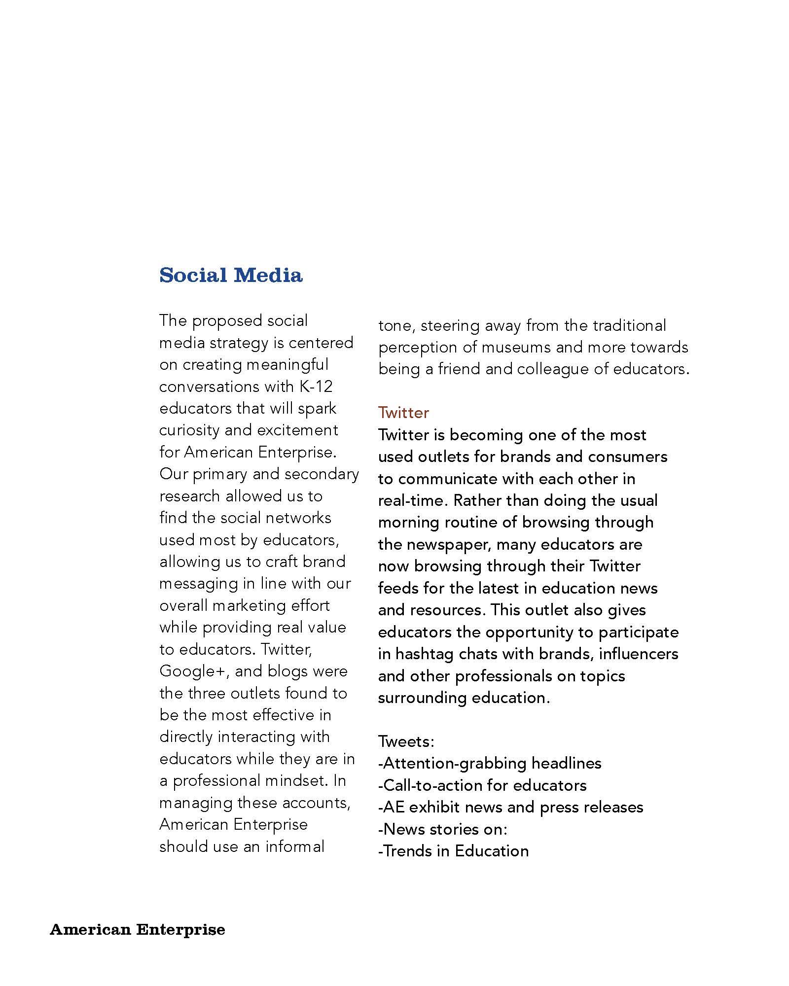 American Enterprise Plans Book%2C 2013%28cut%29_Page_42.jpg