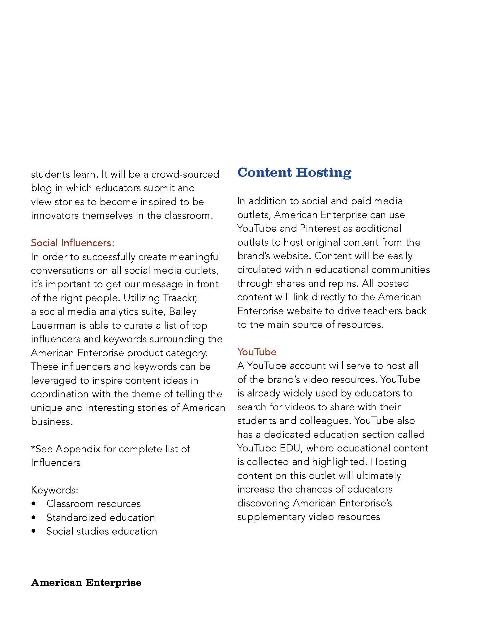 American Enterprise Plans Book%2C 2013%28cut%29_Page_44.jpg