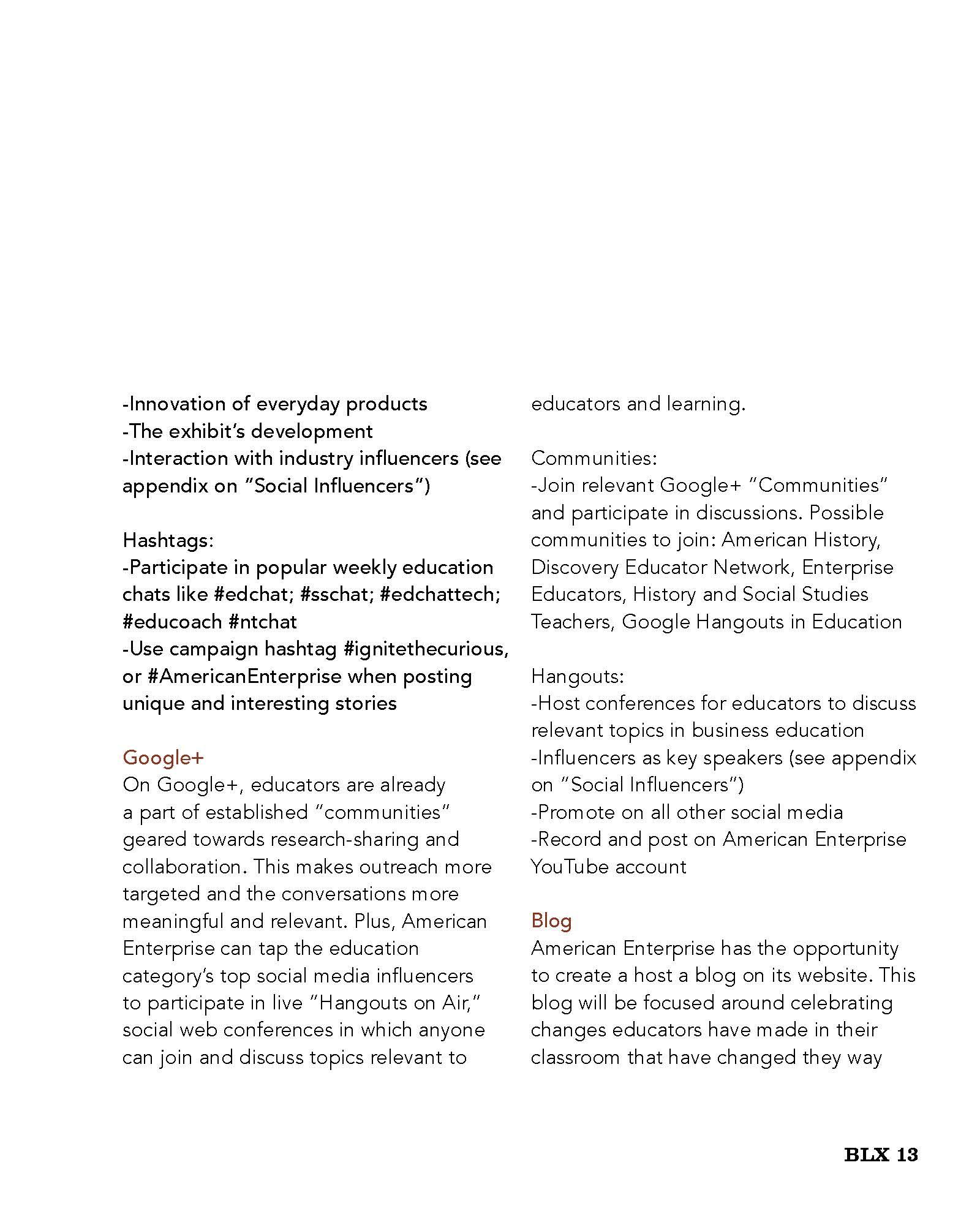 American Enterprise Plans Book%2C 2013%28cut%29_Page_43.jpg