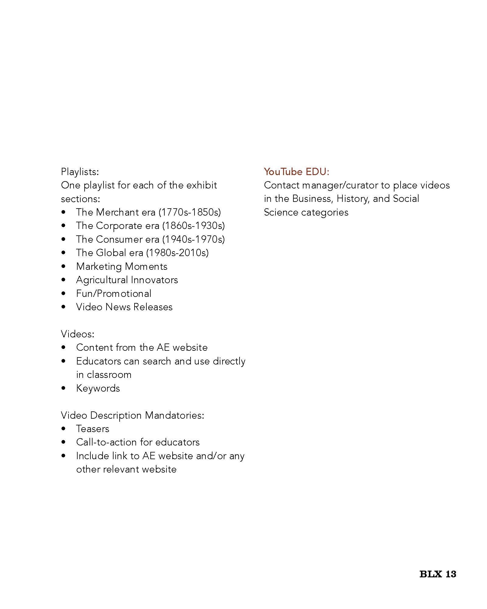 American Enterprise Plans Book%2C 2013%28cut%29_Page_45.jpg