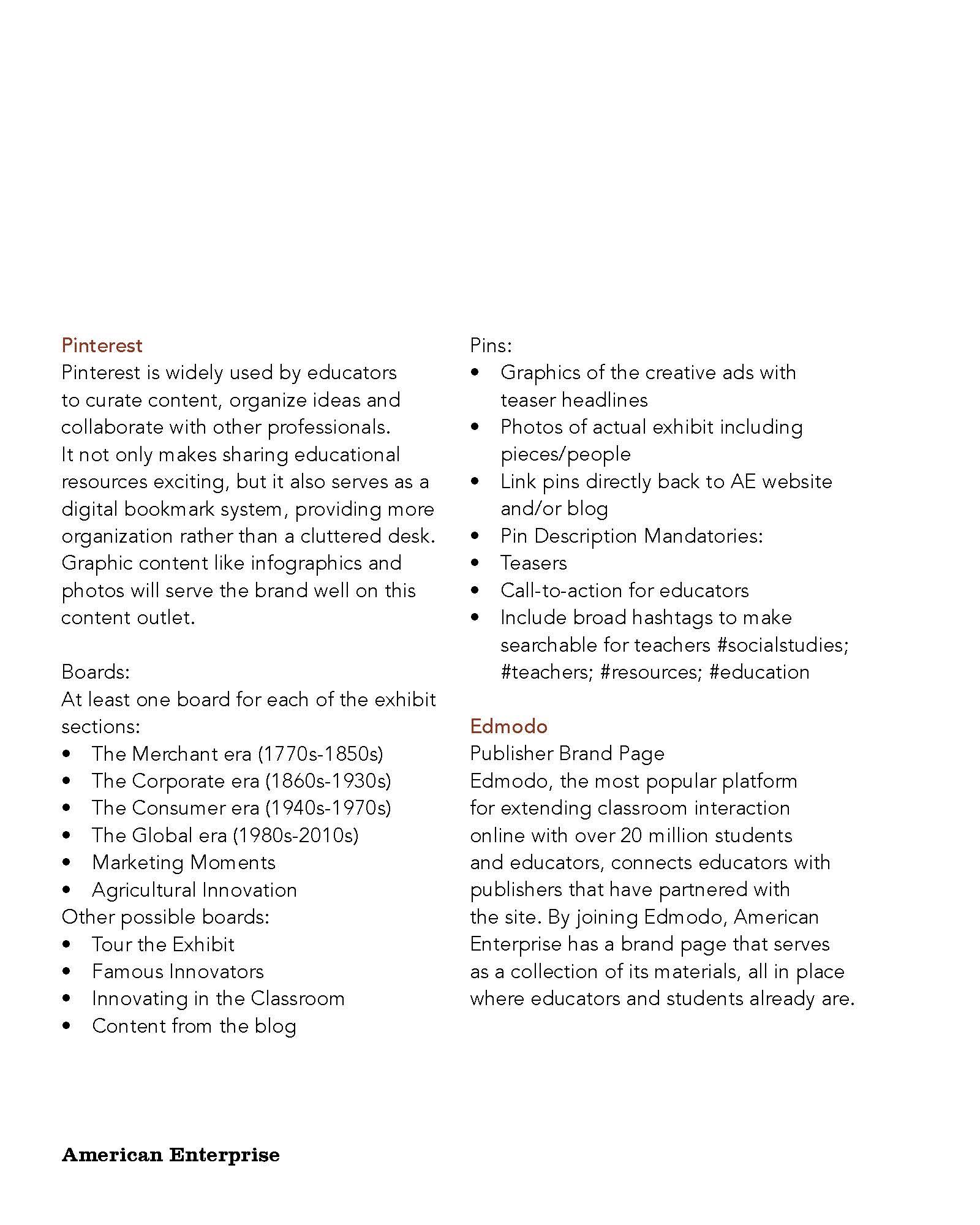 American Enterprise Plans Book%2C 2013%28cut%29_Page_46.jpg