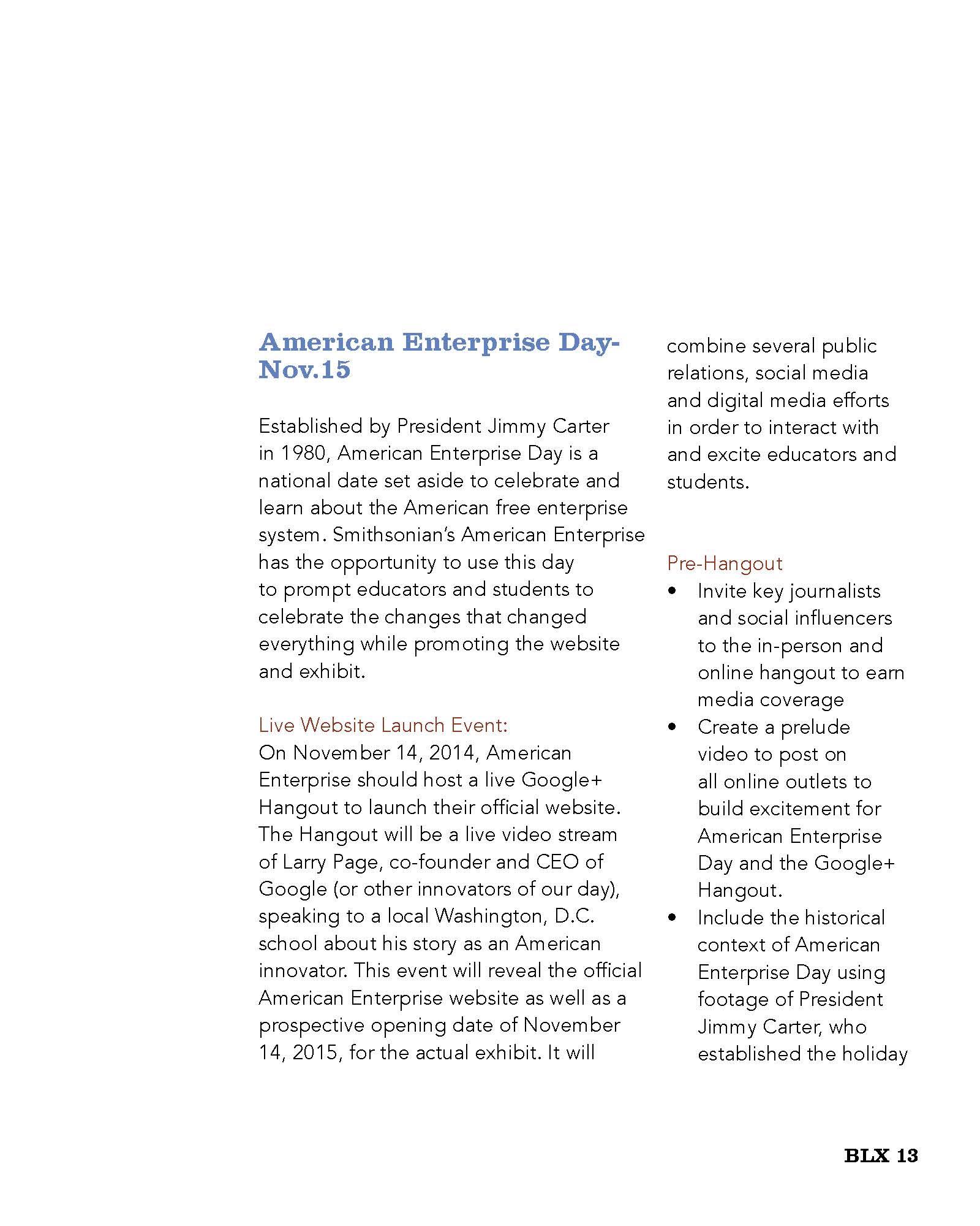 American Enterprise Plans Book%2C 2013%28cut%29_Page_47.jpg