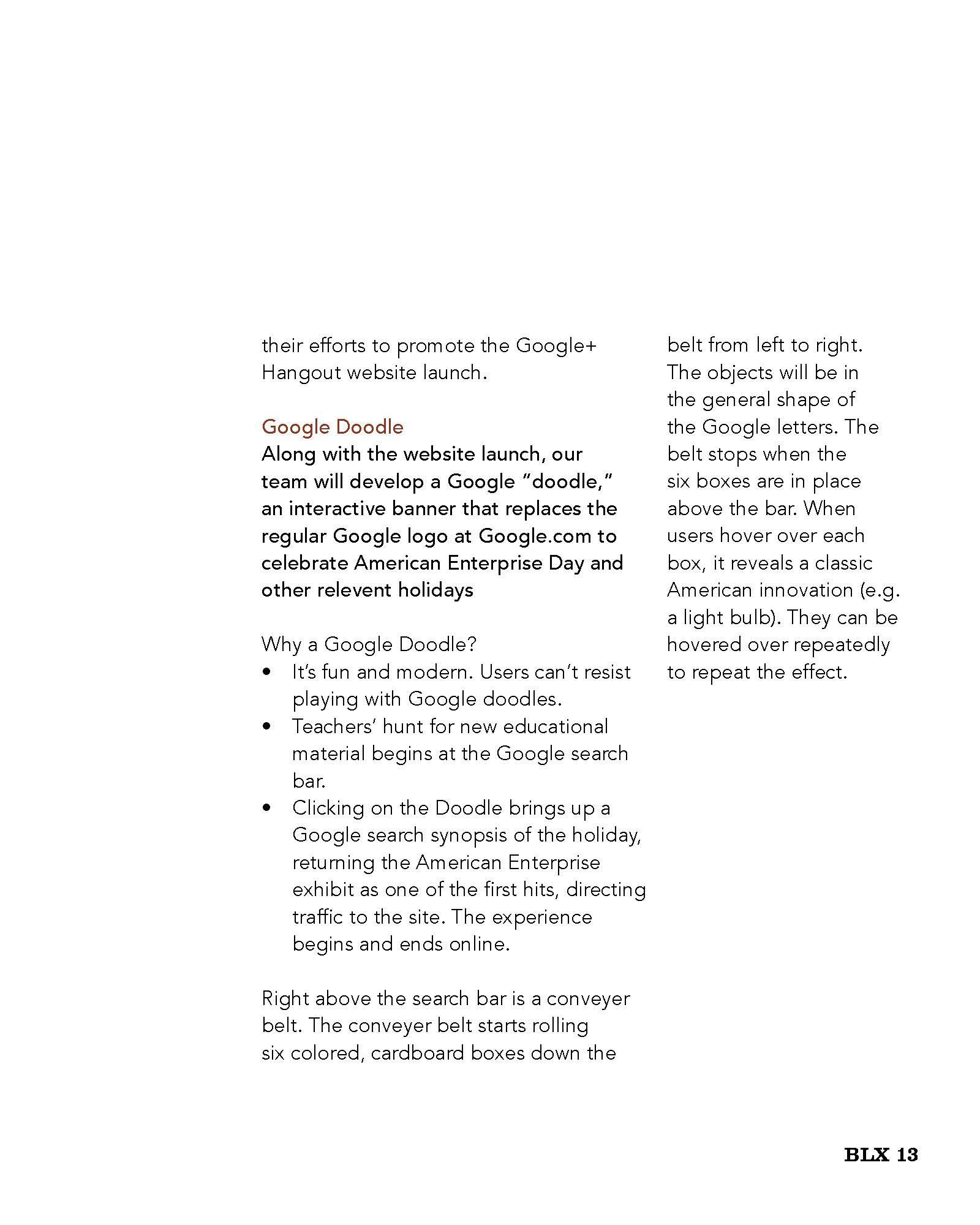 American Enterprise Plans Book%2C 2013%28cut%29_Page_49.jpg