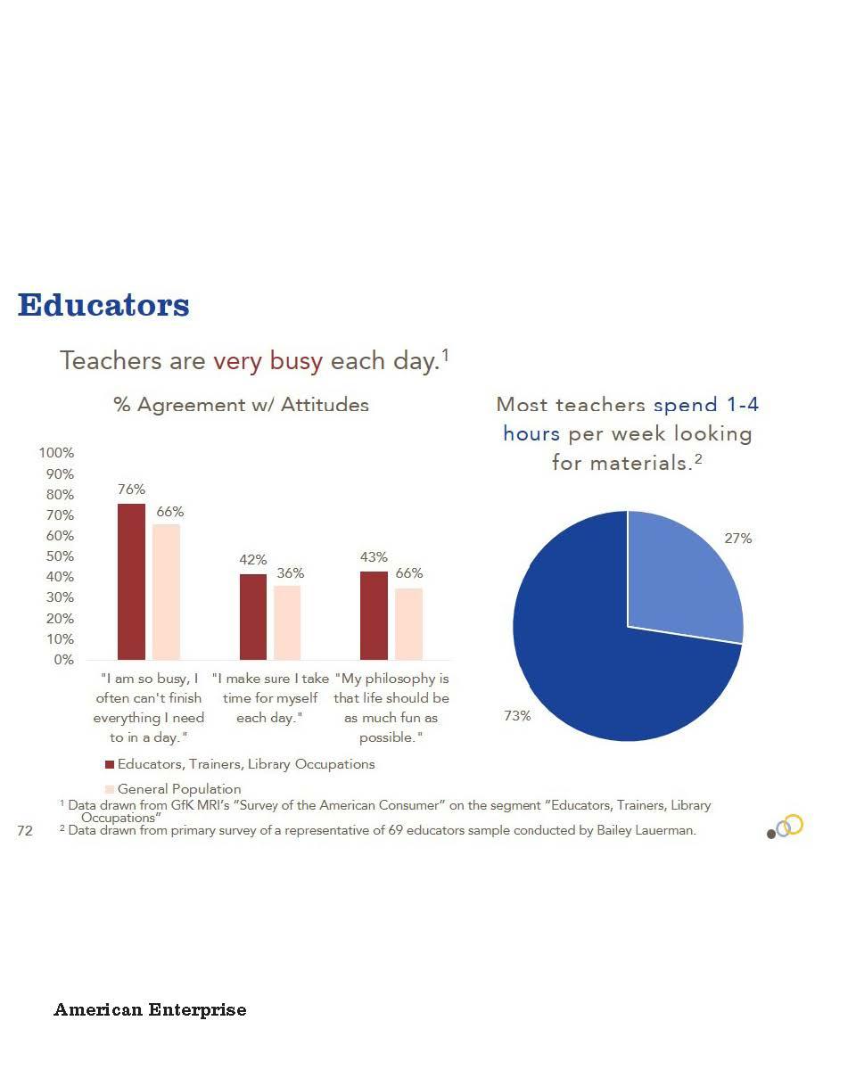 American Enterprise Plans Book%2C 2013%28cut%29_Page_52.jpg