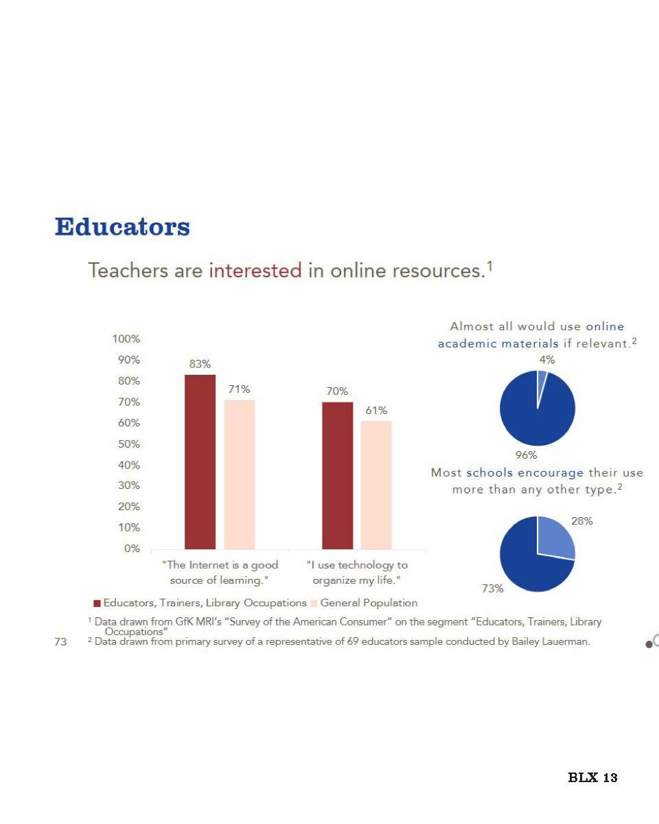 American Enterprise Plans Book%2C 2013%28cut%29_Page_53.jpg