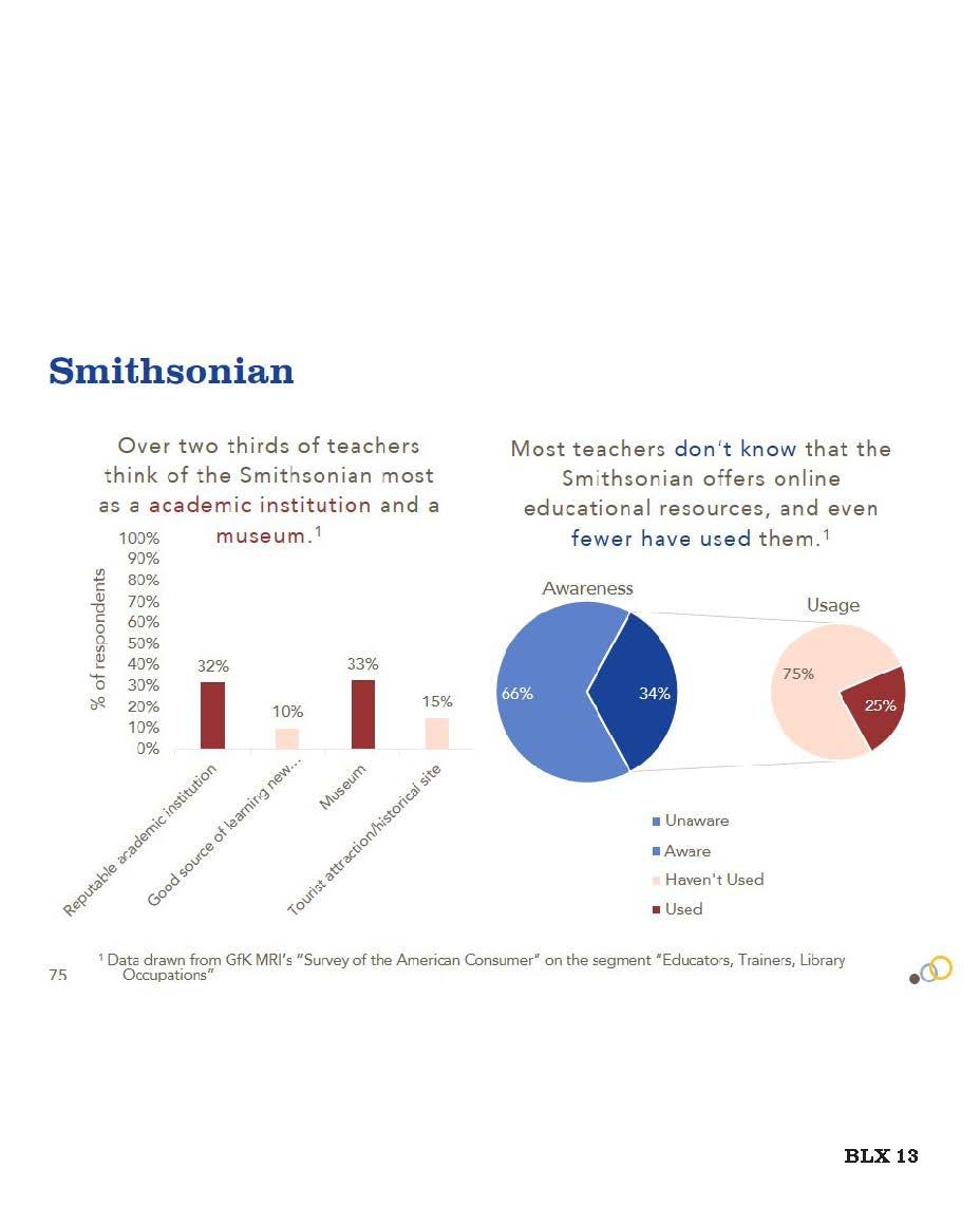 American Enterprise Plans Book%2C 2013%28cut%29_Page_55.jpg