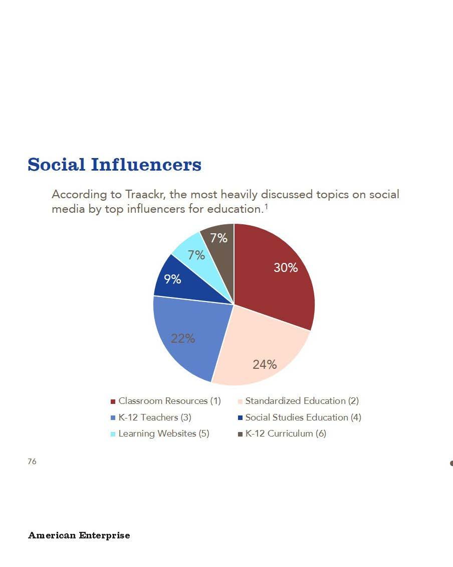American Enterprise Plans Book%2C 2013%28cut%29_Page_56.jpg