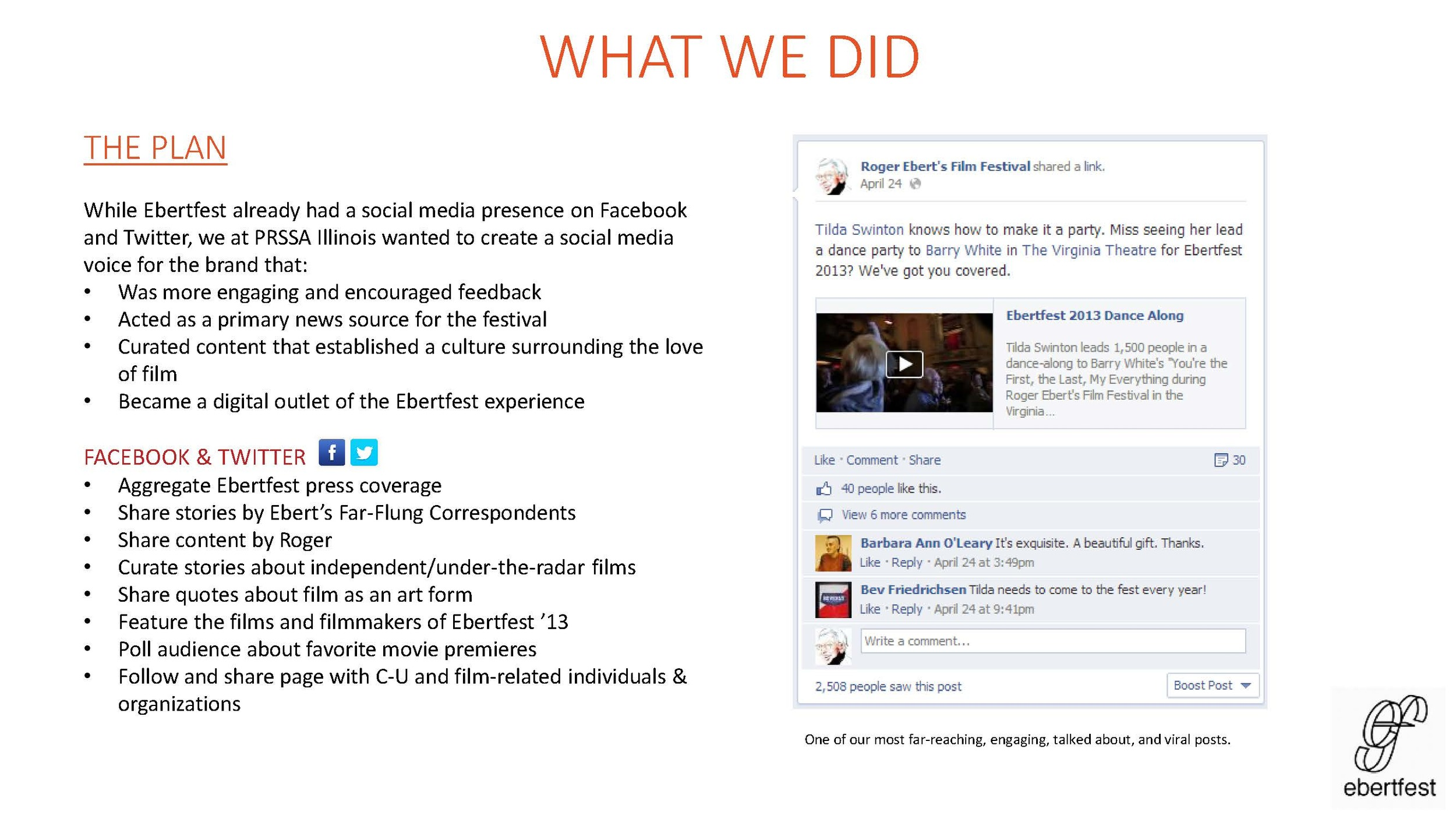 Social+Media+Final+Report_Page_04.jpg