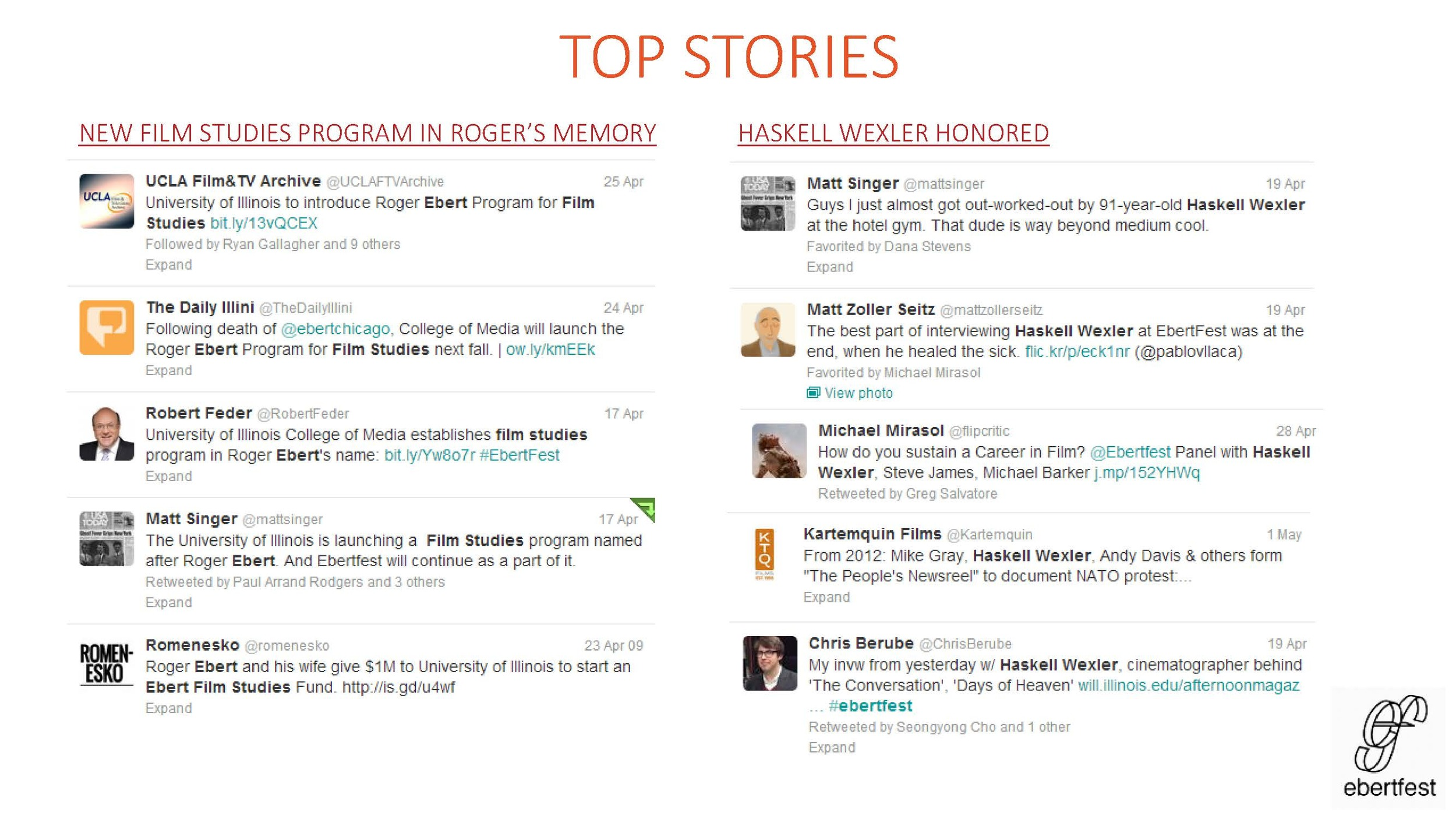 Social+Media+Final+Report_Page_13.jpg