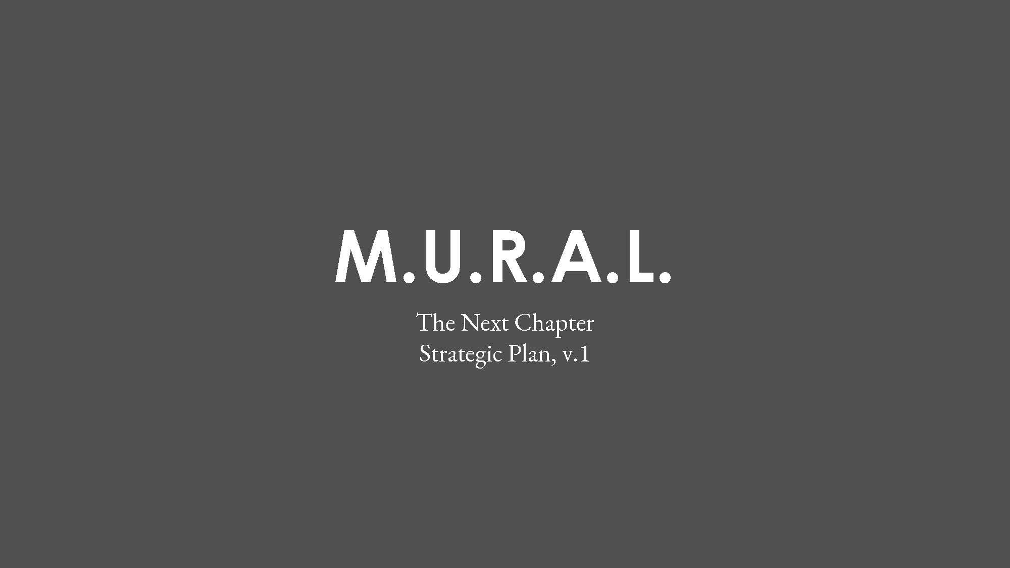 mural_Page_01.jpg