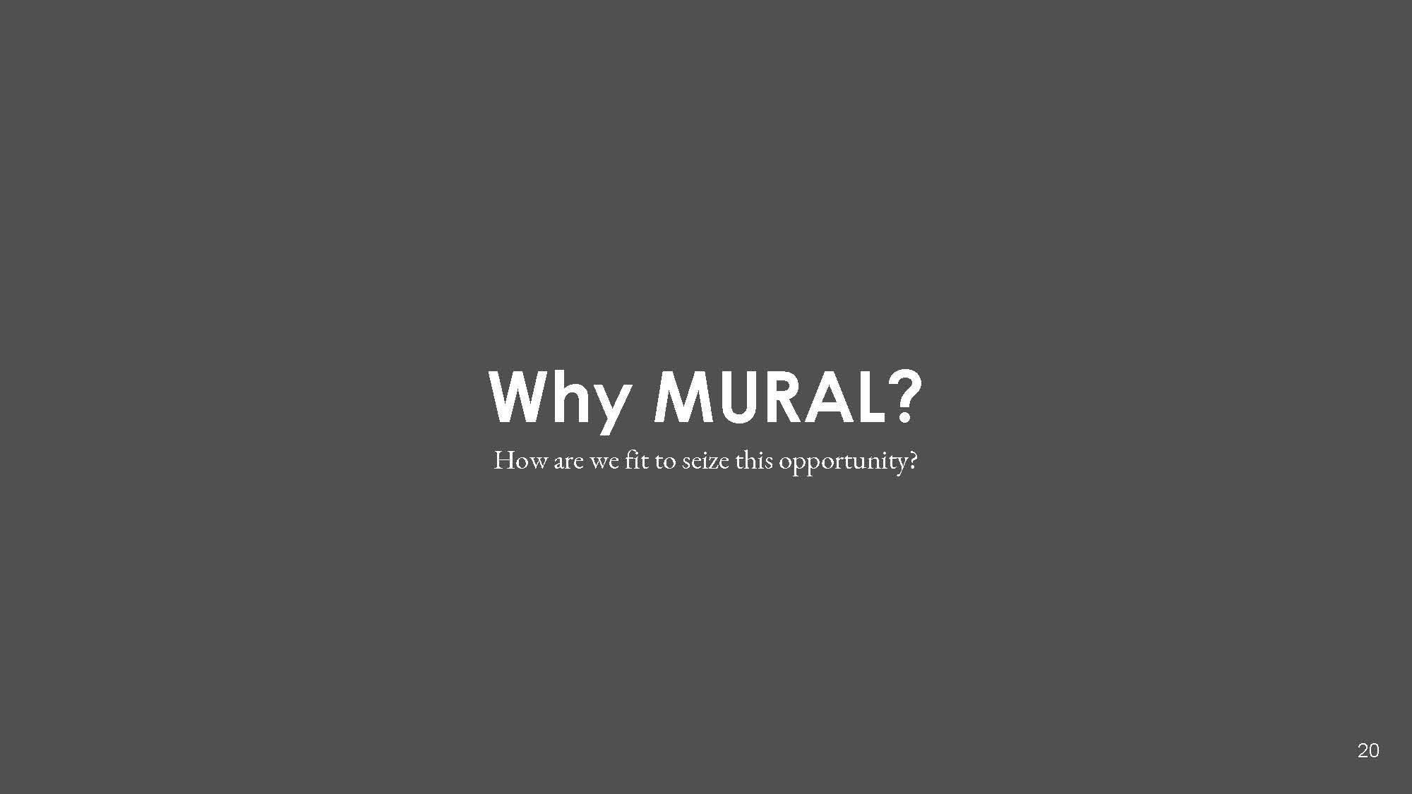 mural_Page_20.jpg