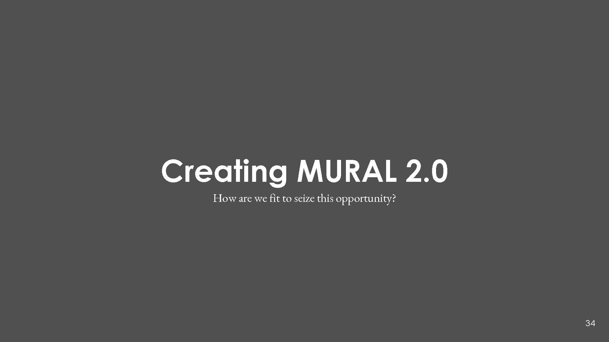 mural_Page_34.jpg
