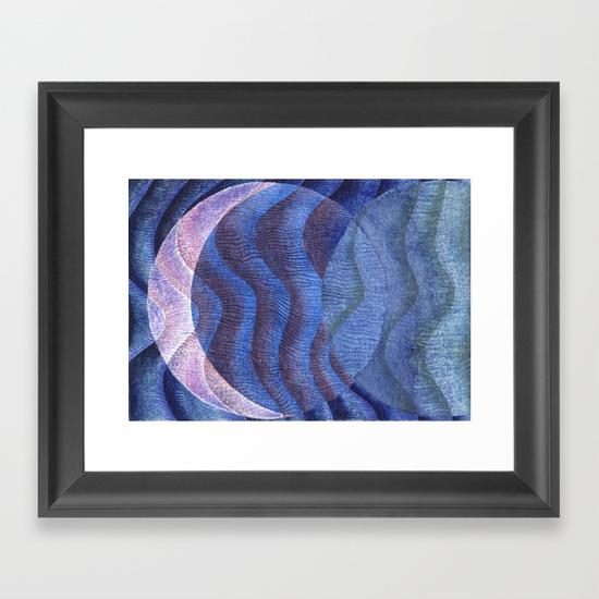 moon-river223330-framed-prints.jpg
