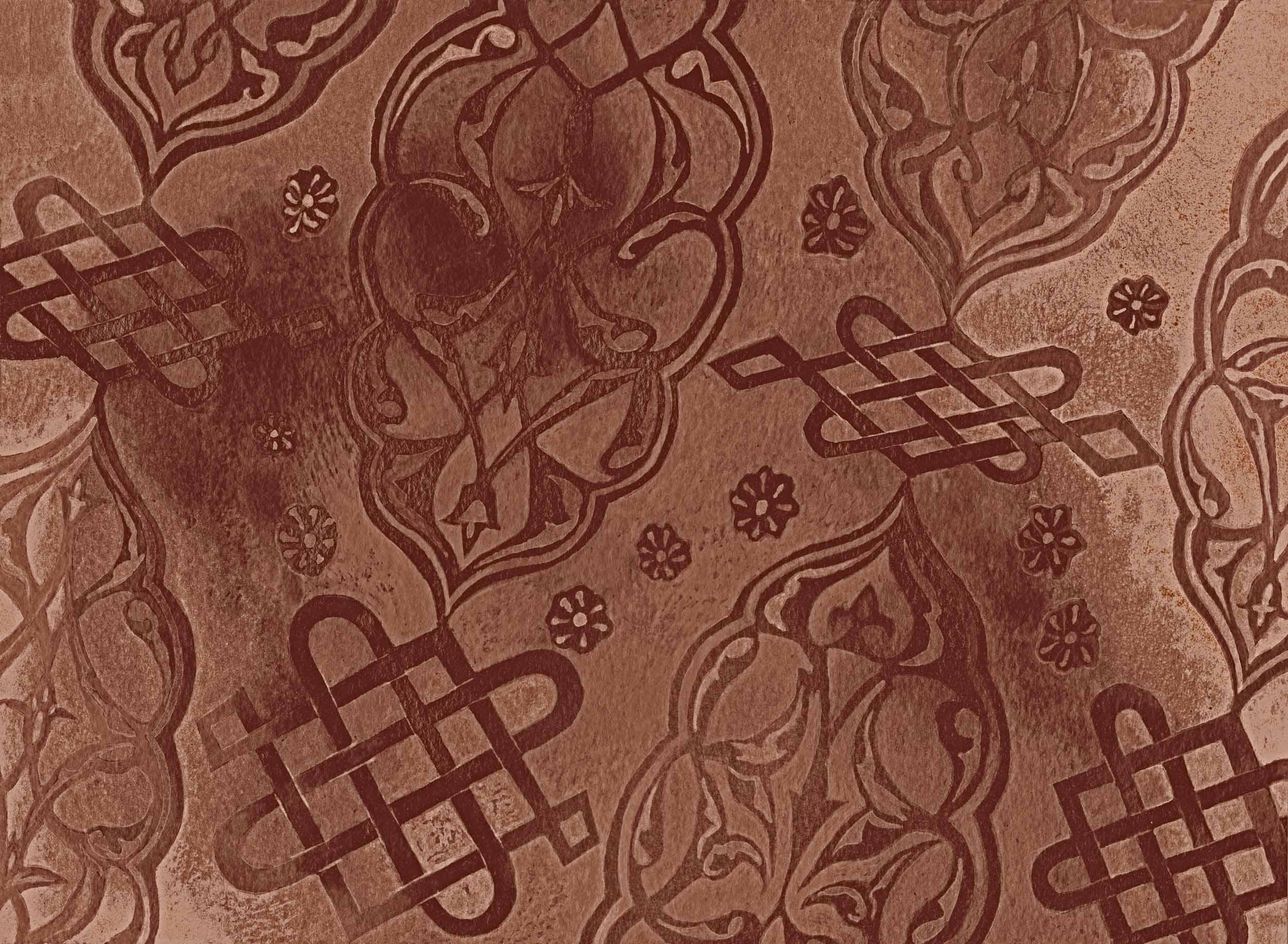 turkishpattern copper web.jpg
