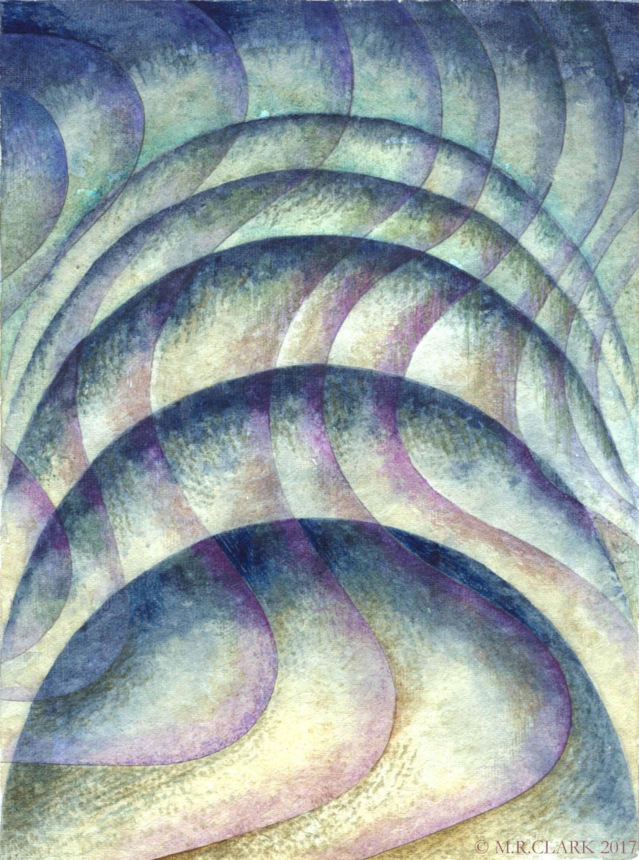 moon pattern blue and lilac.web.watermark.jpg