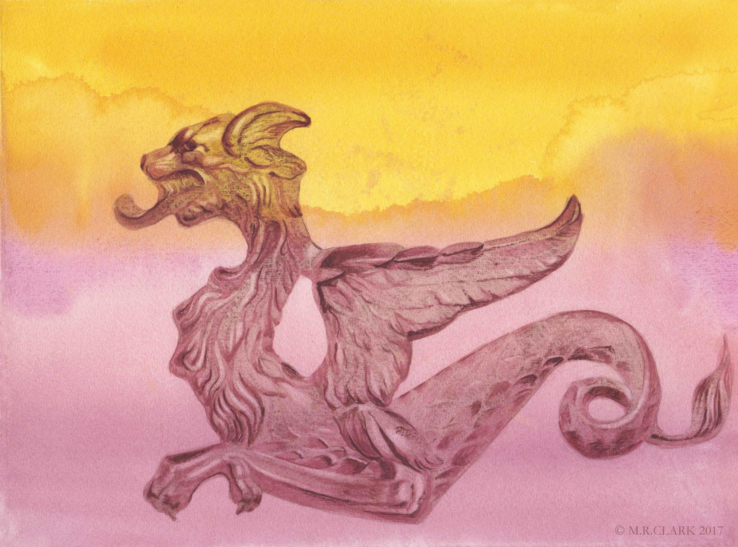 dragon No 1 web. watermark.jpg