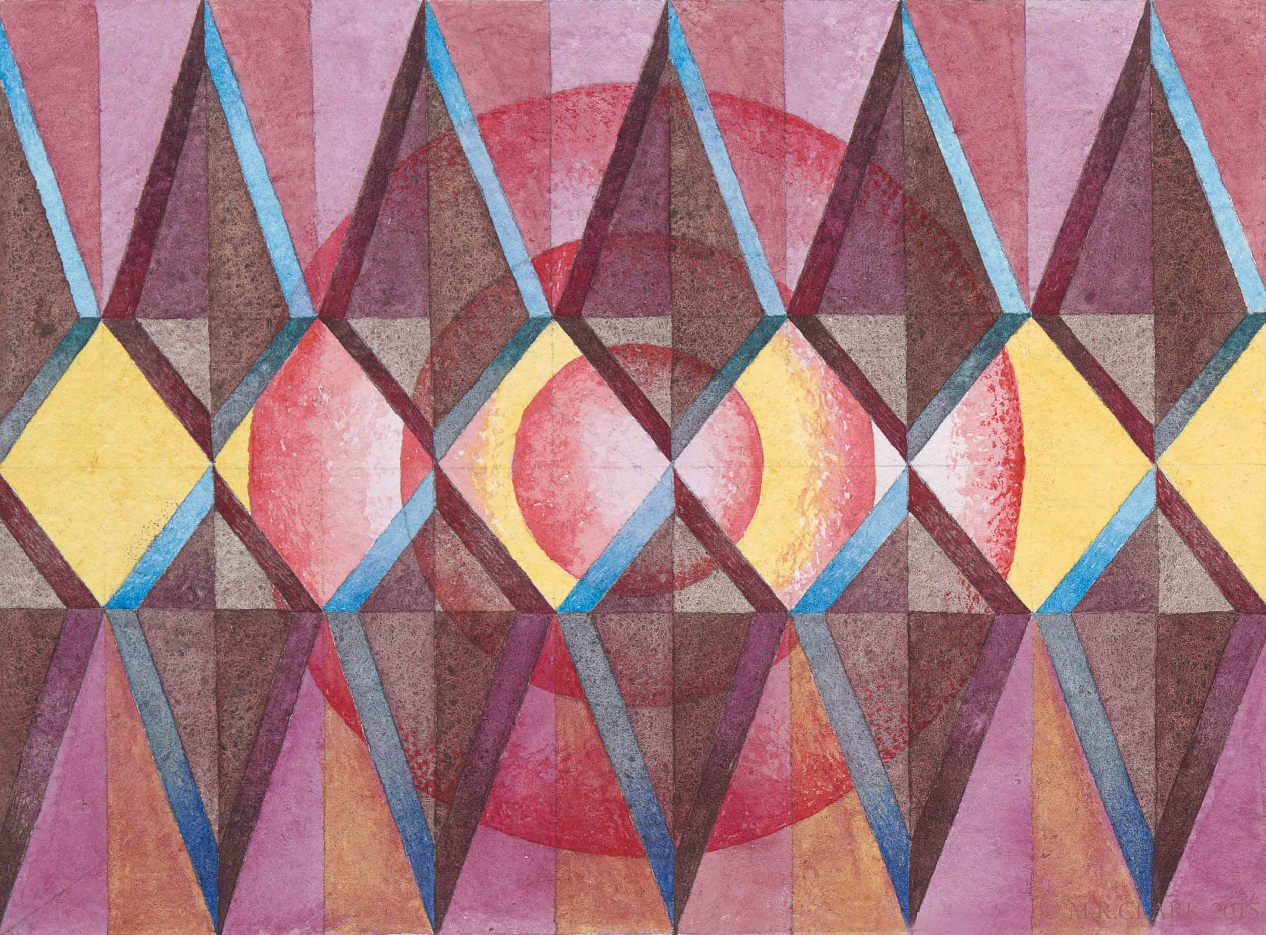 pink bullseye diamond.web.watermark.jpg
