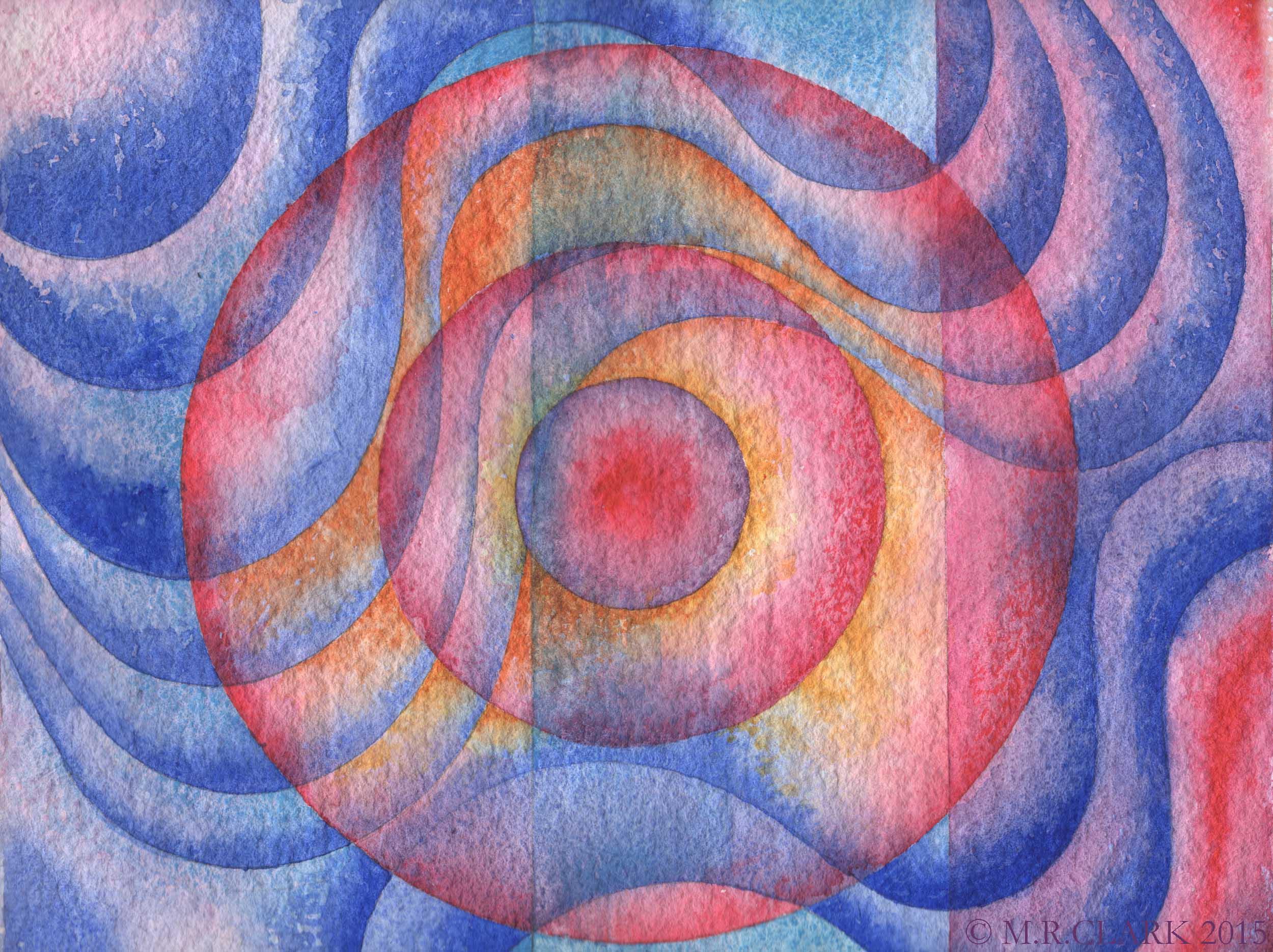 bullseye-wave.web.watermark.jpg