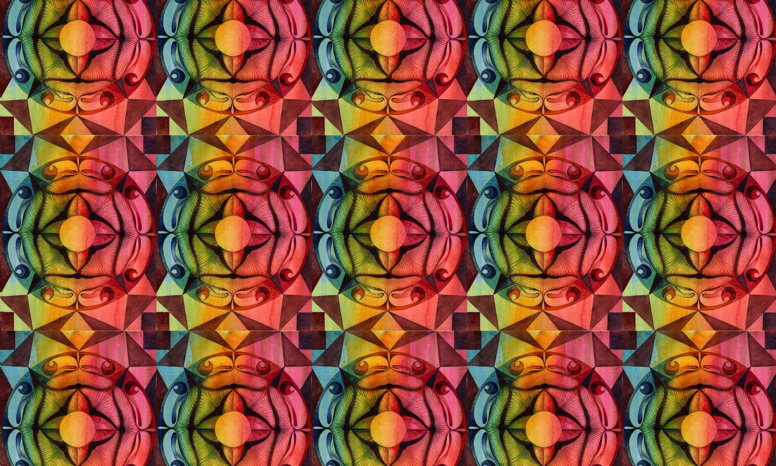 Ornament tile WEB.jpg