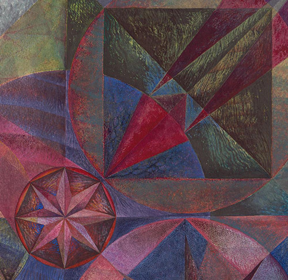 Inner Workings, Detail