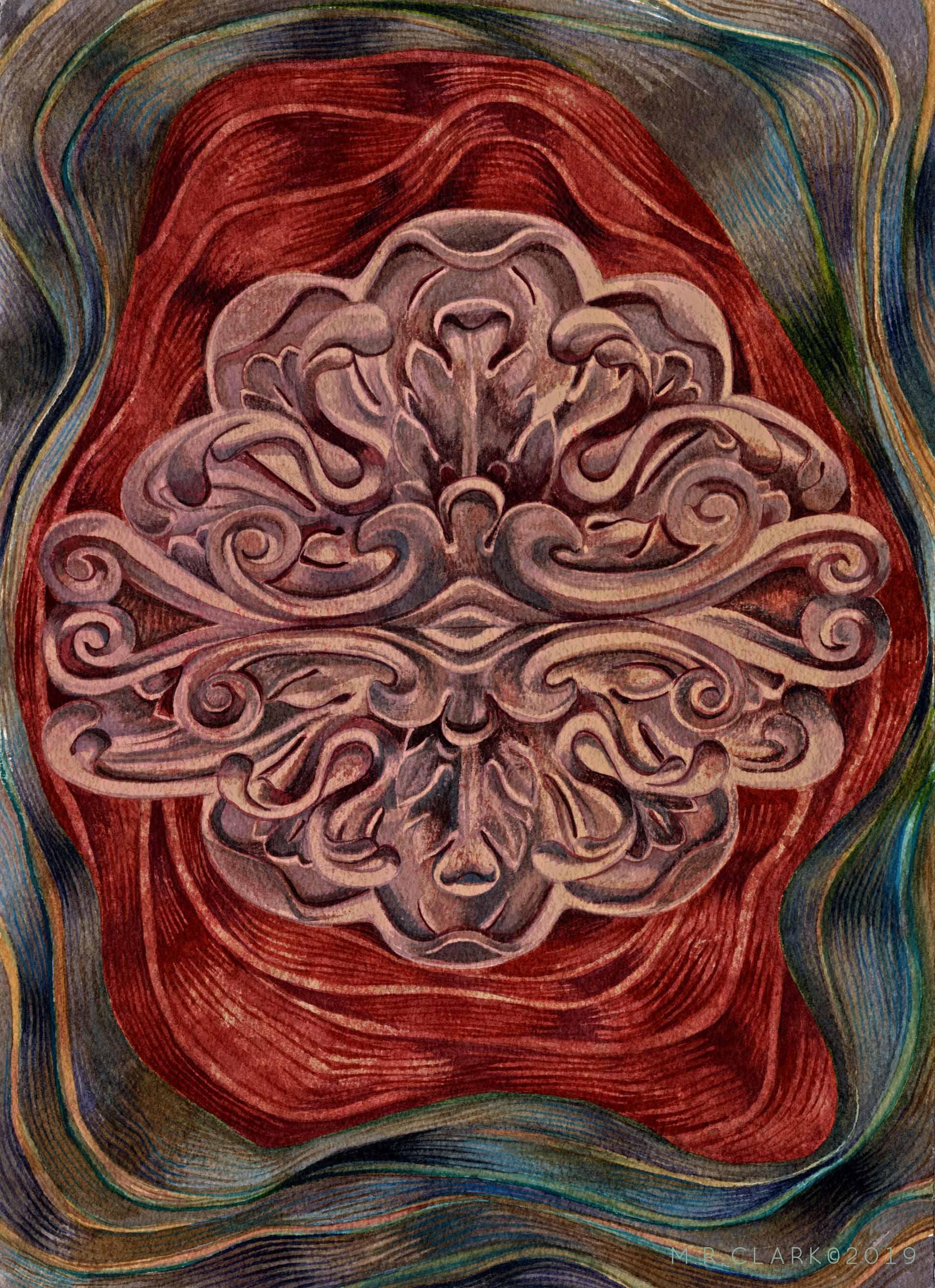 Rosette Medallion web watermark.jpg