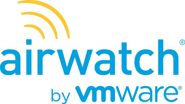 Airwatch_logo.png