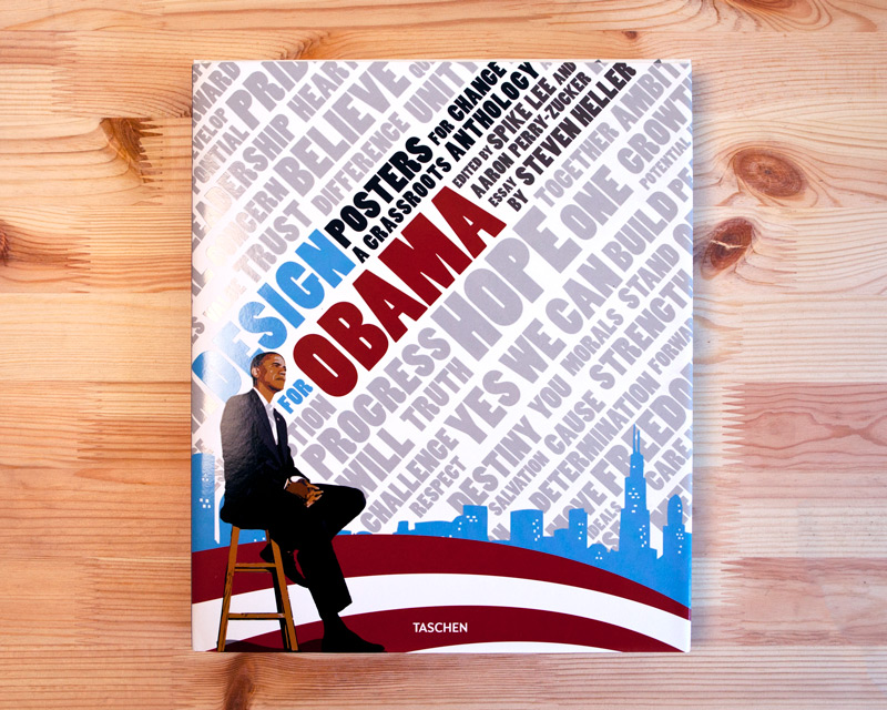 Design-For-Obama-Book-1.jpg