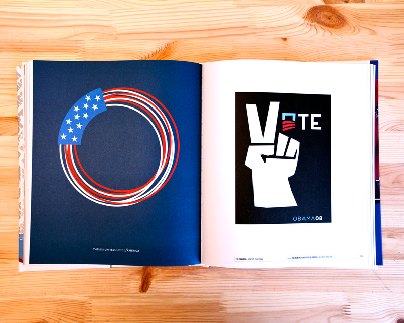 Design-For-Obama-Book-3.jpg