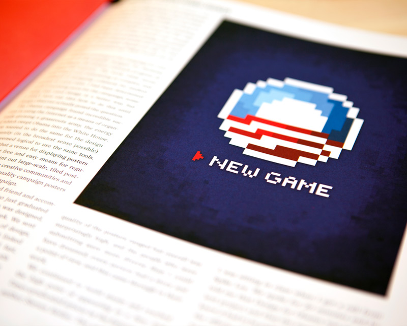 Design-For-Obama-Book-5.jpg