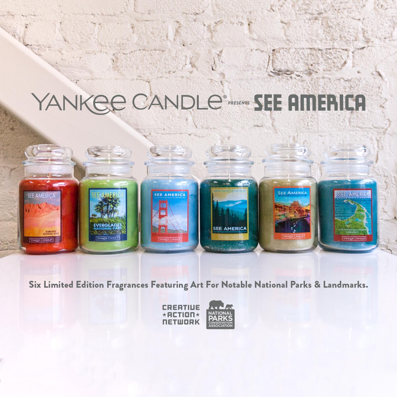 See America - Yankee Candle Set-Promo Square.jpg