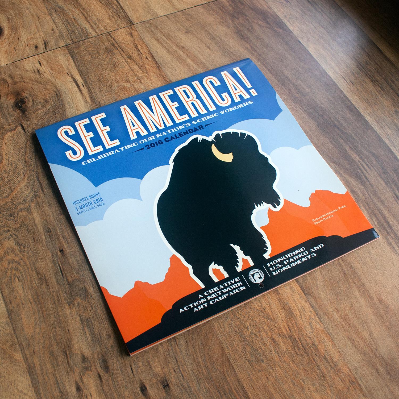 2016-See_America_Calendar_Front_Angled.jpg